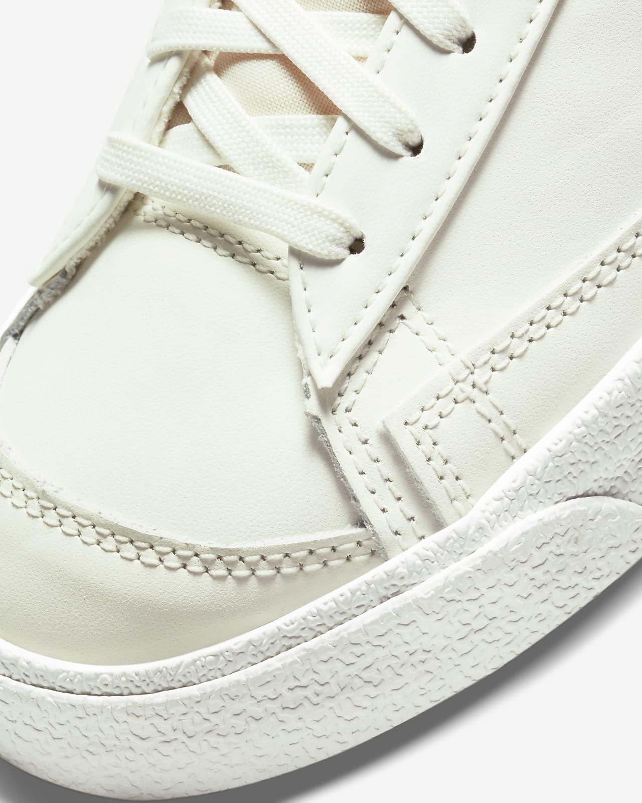 Nike Blazer Mid '77 SE Women's Shoes. Nike.com