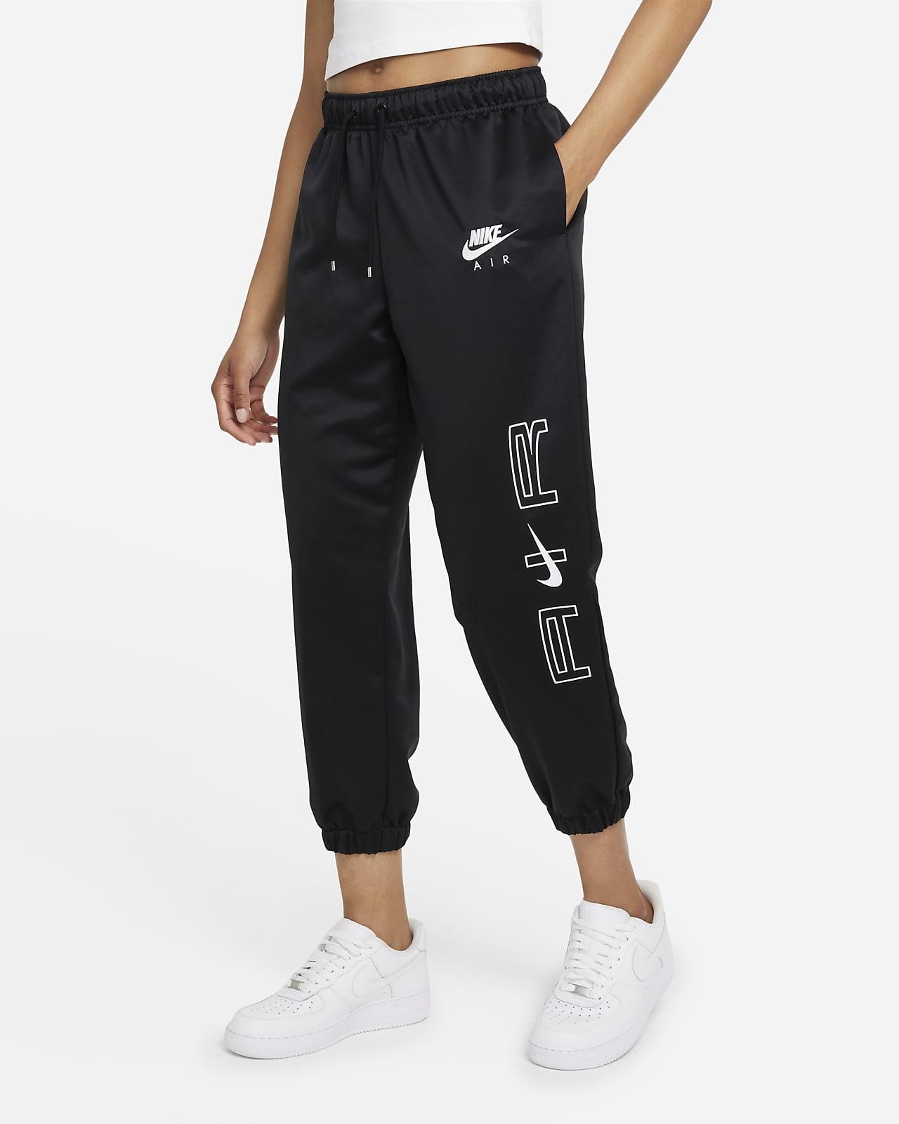 Nike Air 女款運動褲
