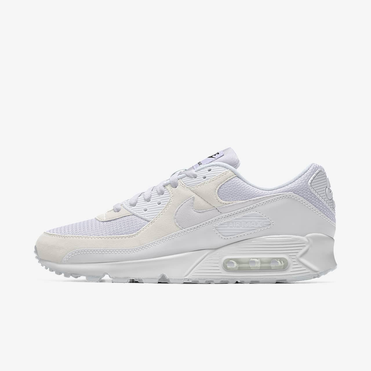 air max 90 estate