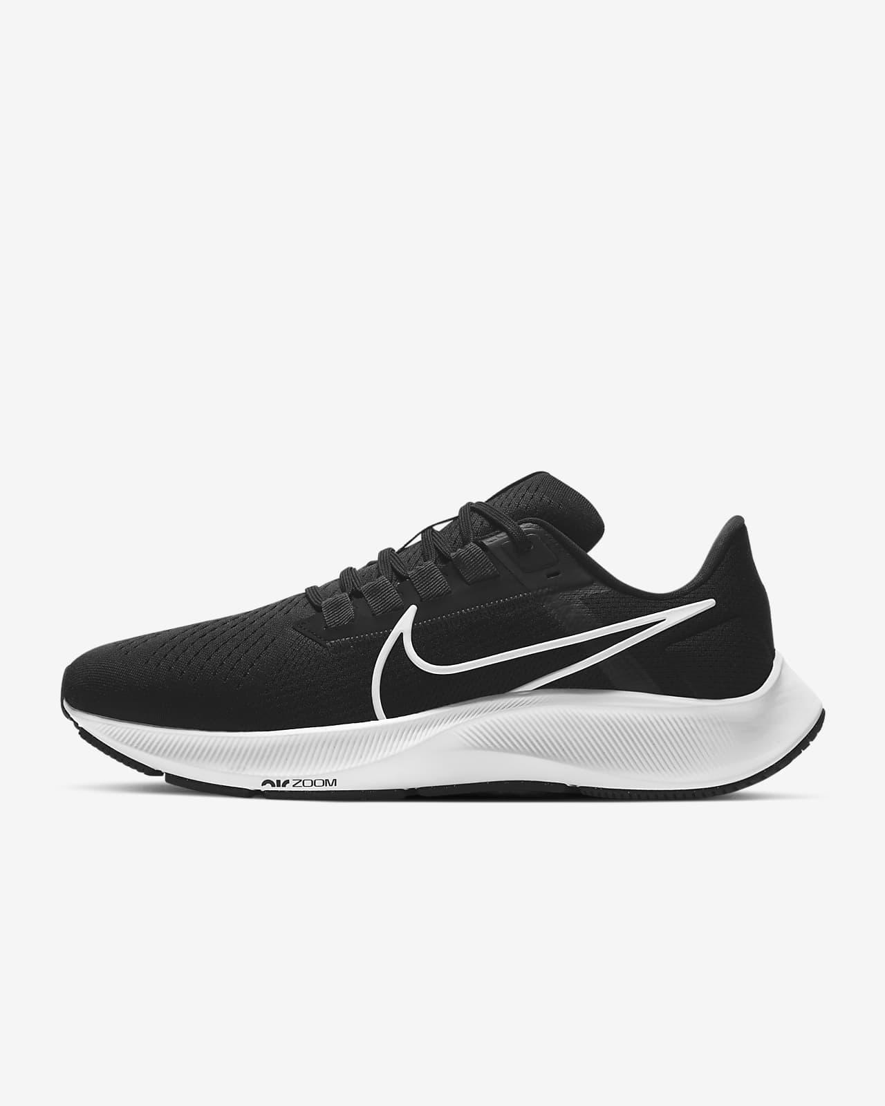 Chaussures de running Nike Air Zoom Pegasus 38 pour Homme. Nike FR