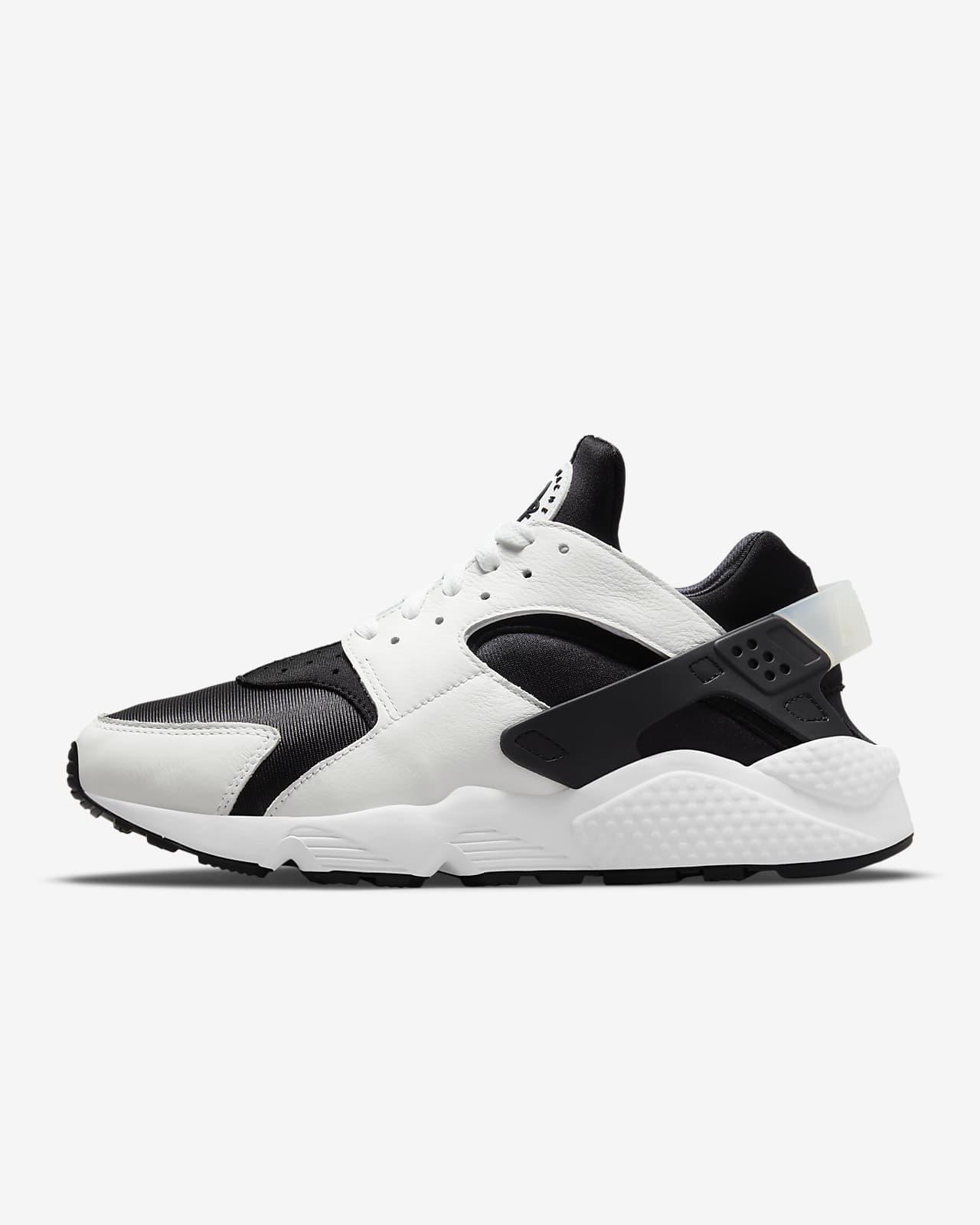 Nike Air Huarache Men's Shoes