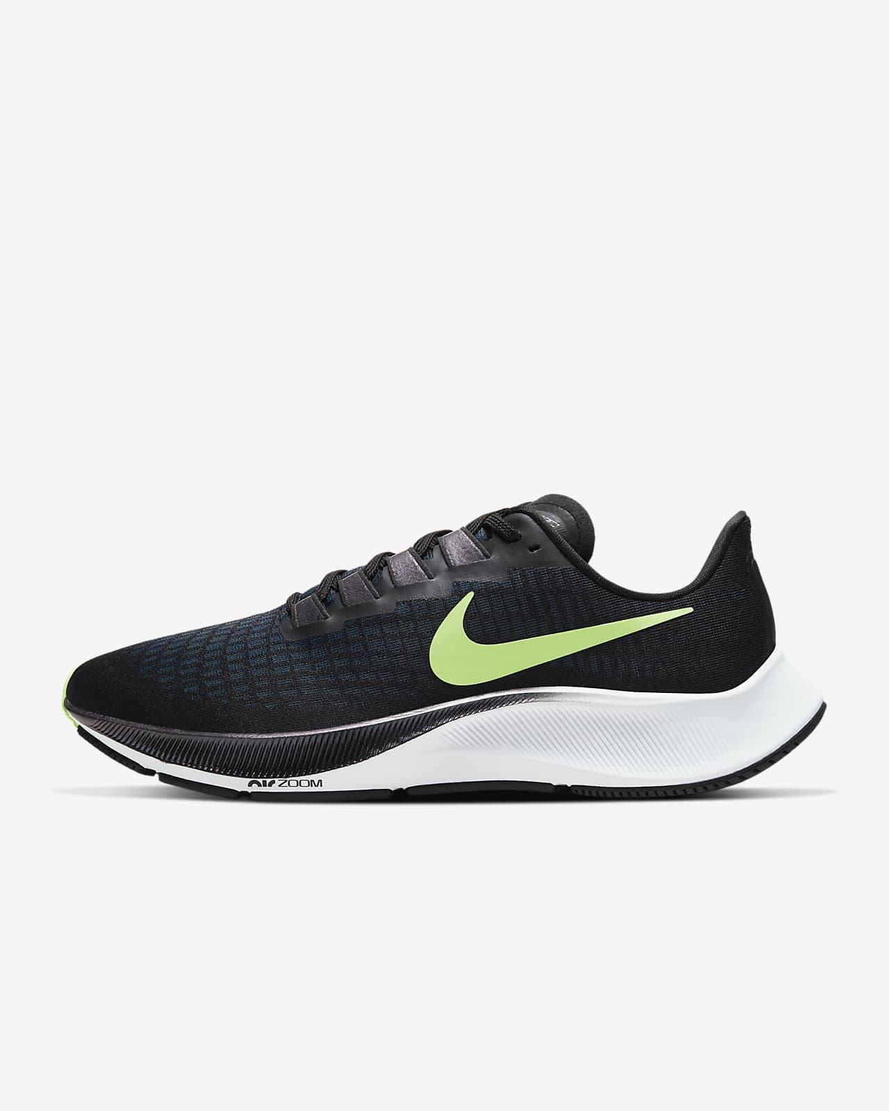 chaussure running homme nike