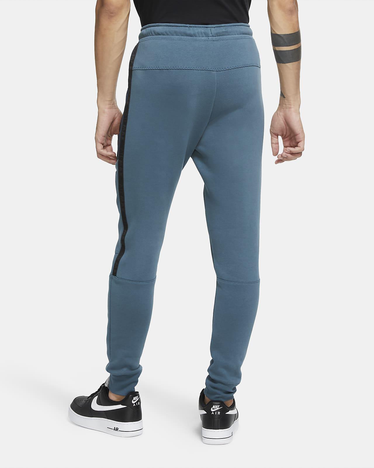 Nike Sportswear Air Max Men's Fleece