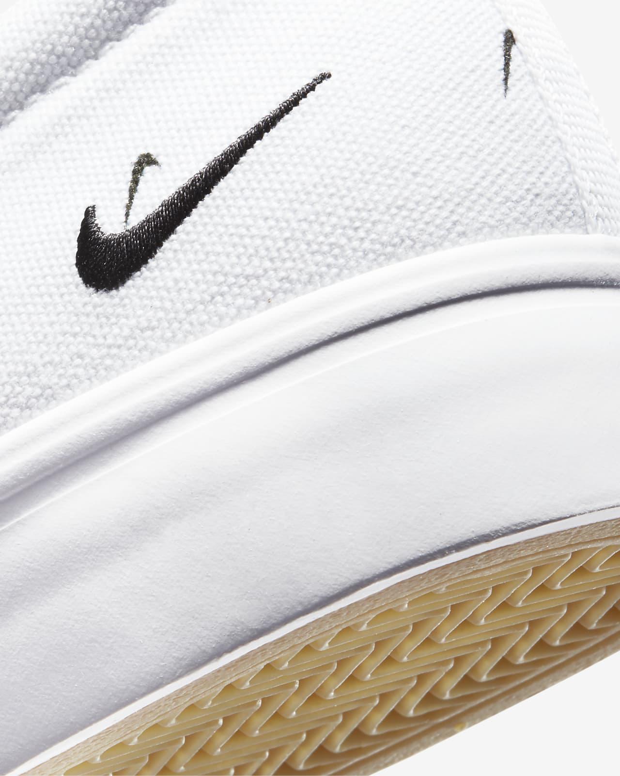 Nike Court Royale Women S Slip Nike Com