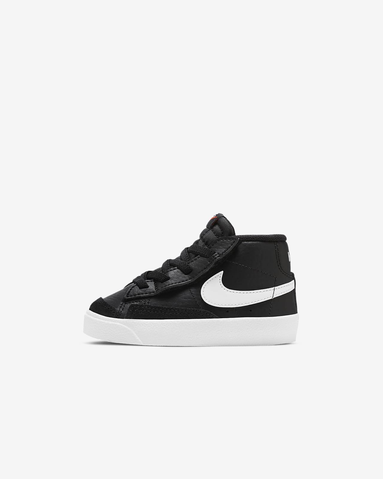 Scarpa Nike Blazer Mid '77 - Neonati/Bimbi piccoli