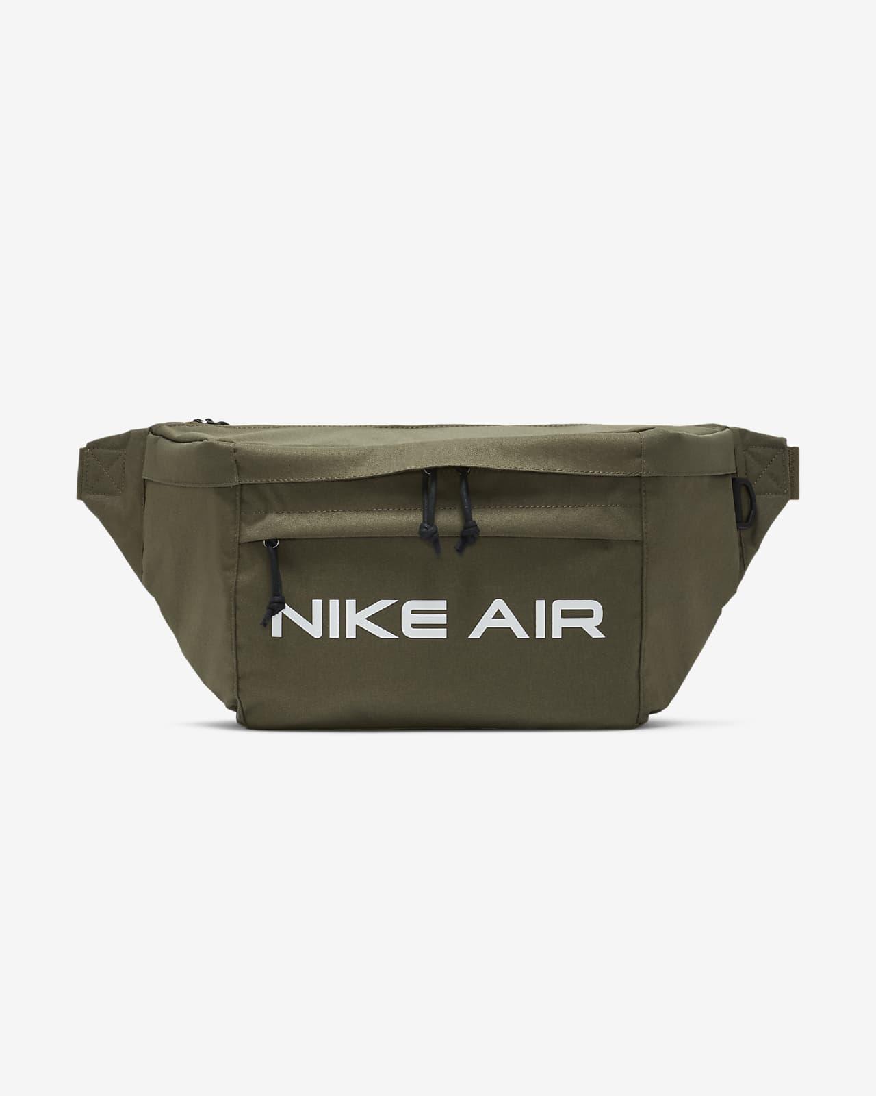 Sac banane Nike Air Tech. Nike LU
