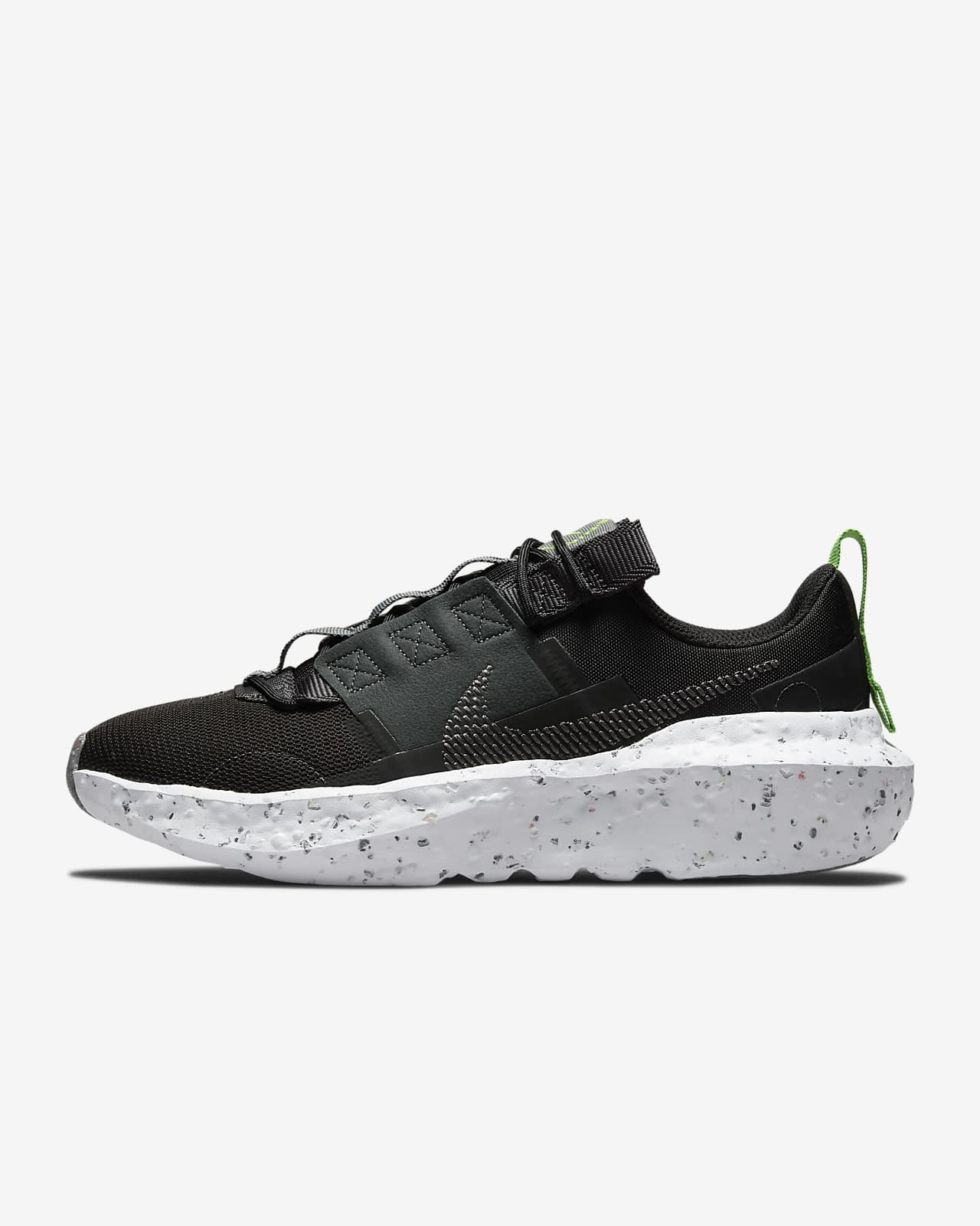 Sapatilhas Nike Crater Impact para mulher