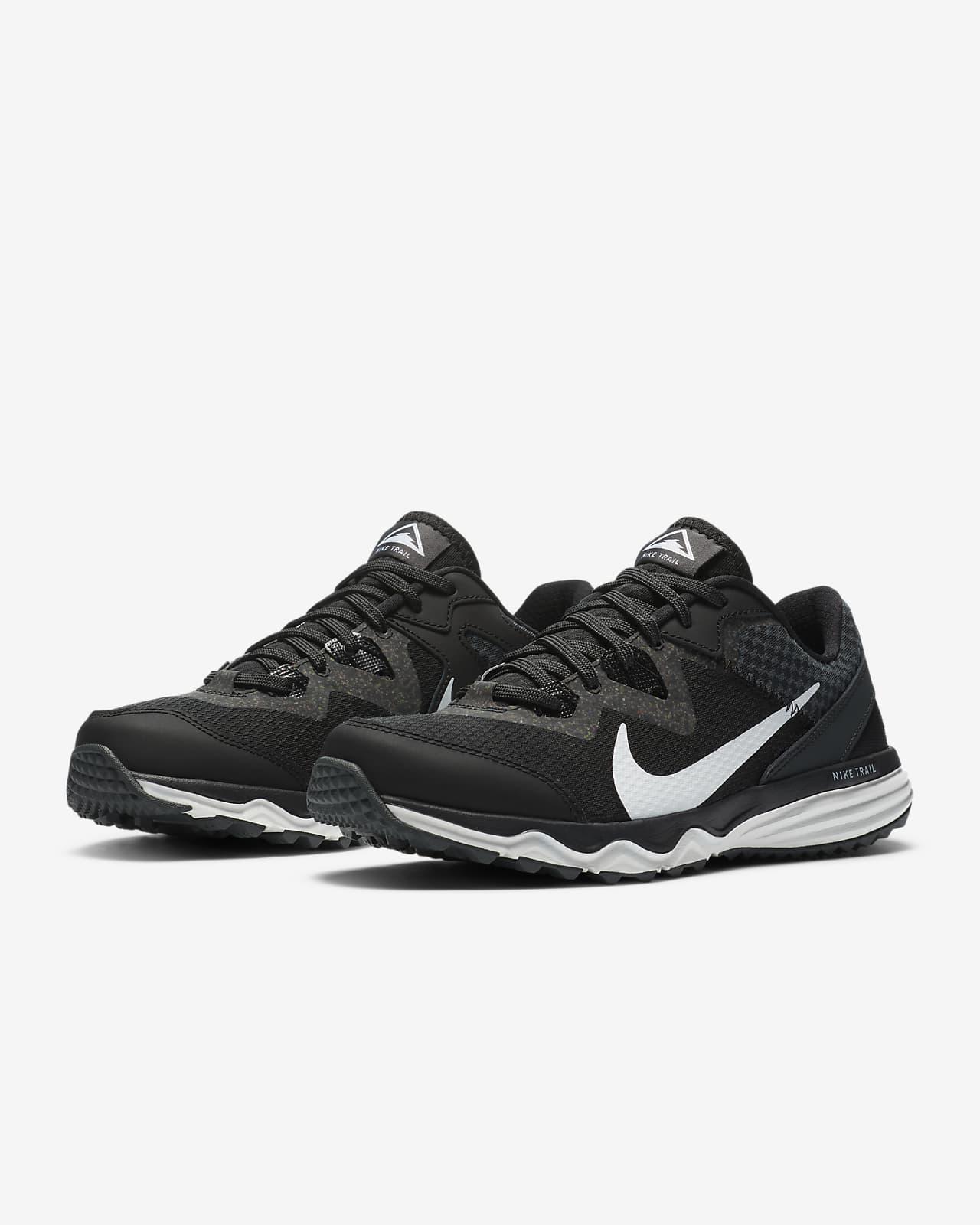 nike trail sneakers