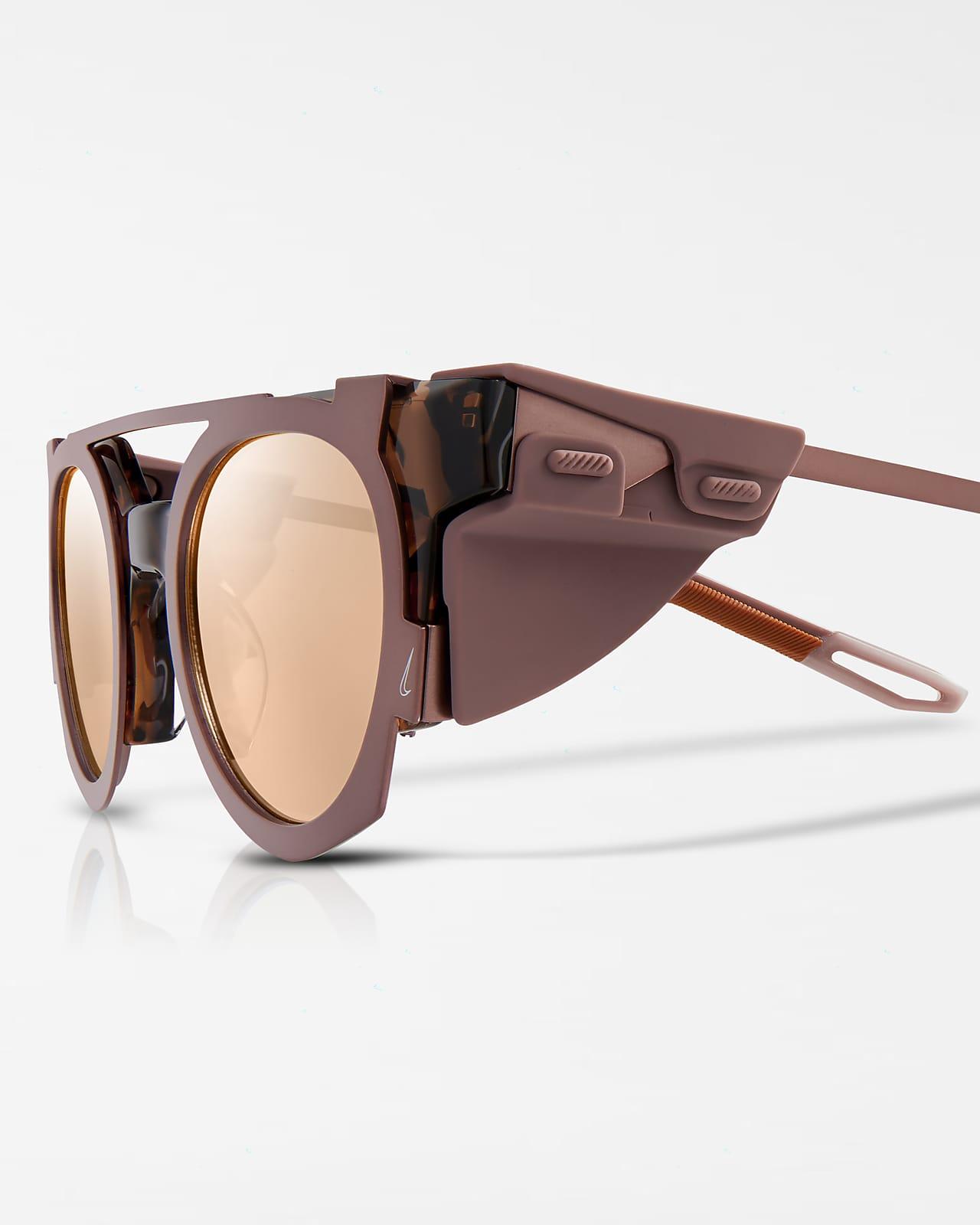 Nike NVXX Mirrored Sunglasses