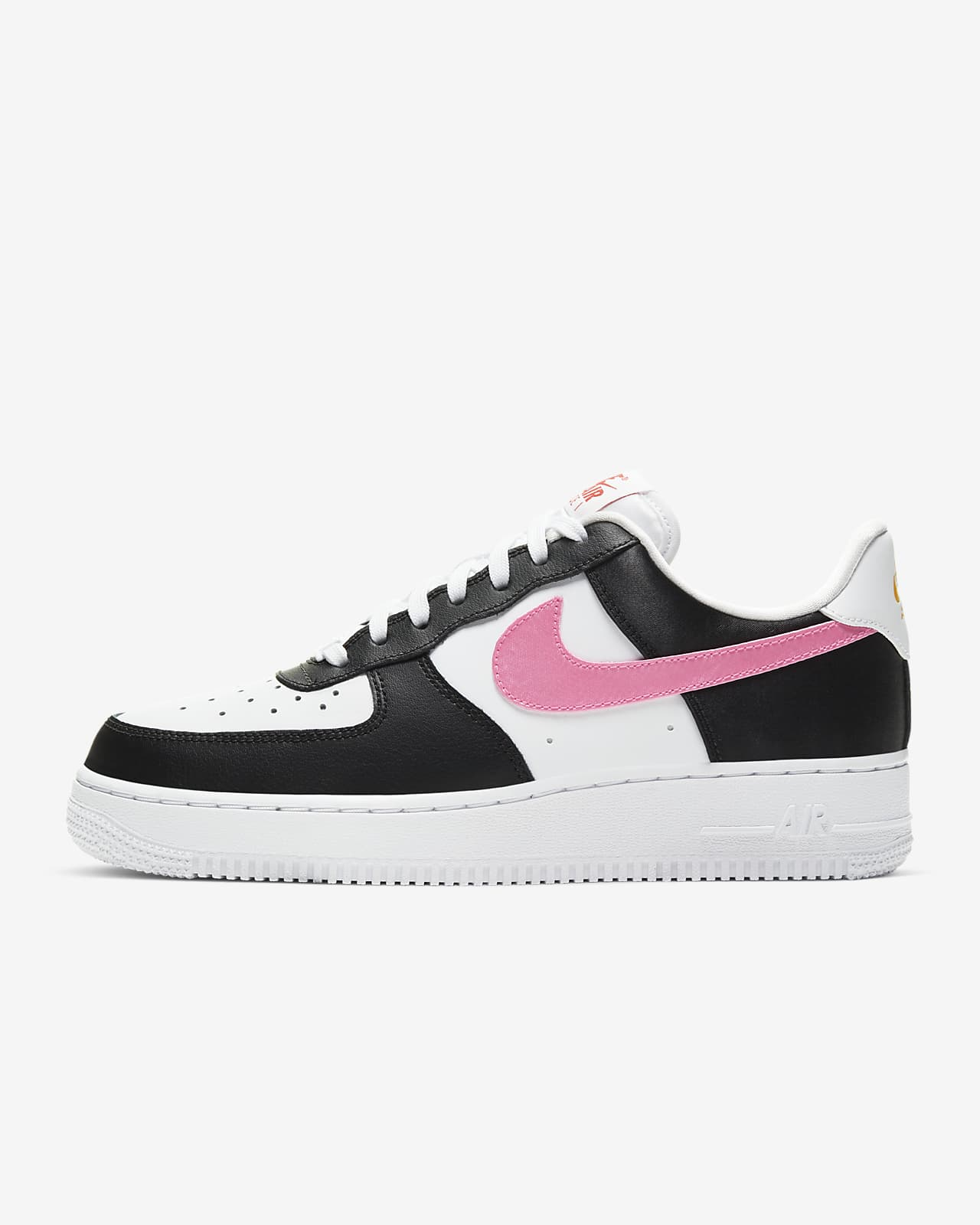 chaussure nike air force pour fille