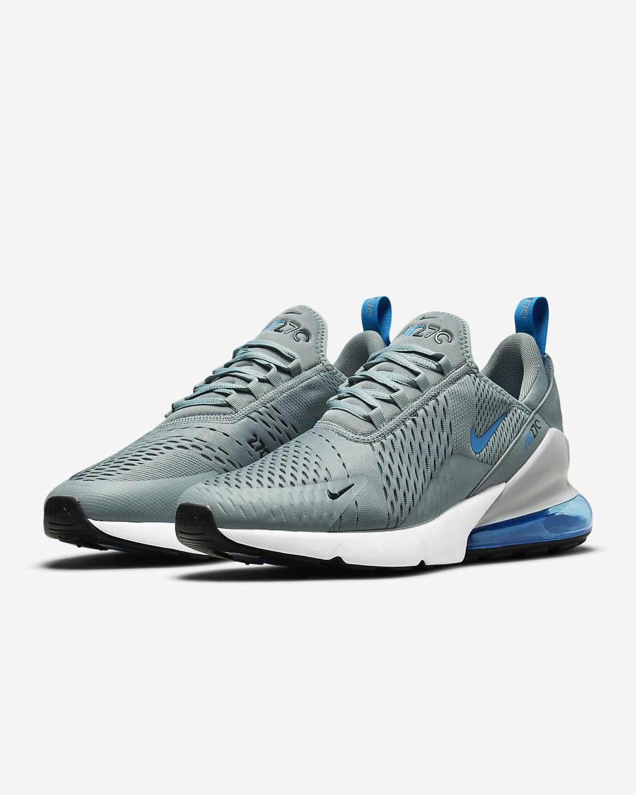 Nike Air Max 270 Essential Men's Shoes