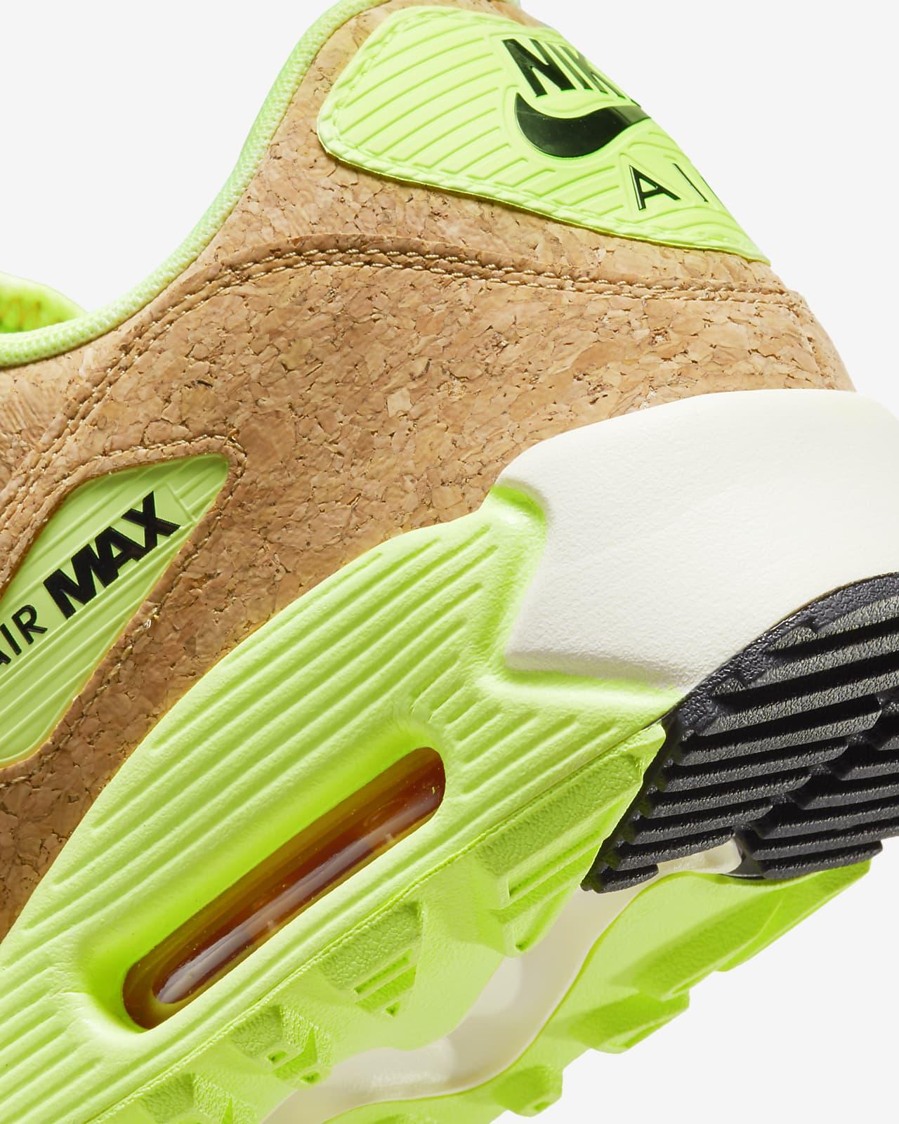 Nike Air Max 90 G NRG Golf Shoe. Nike LU