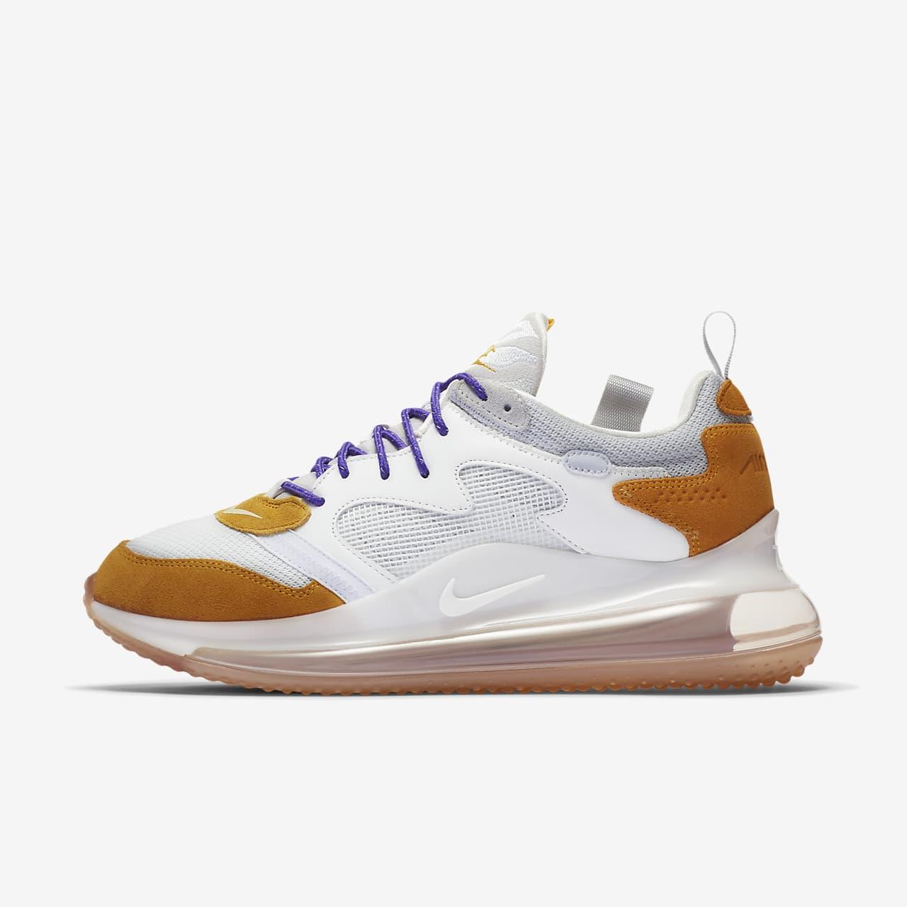 Nike Air Max 720 (OBJ) Herrenschuh