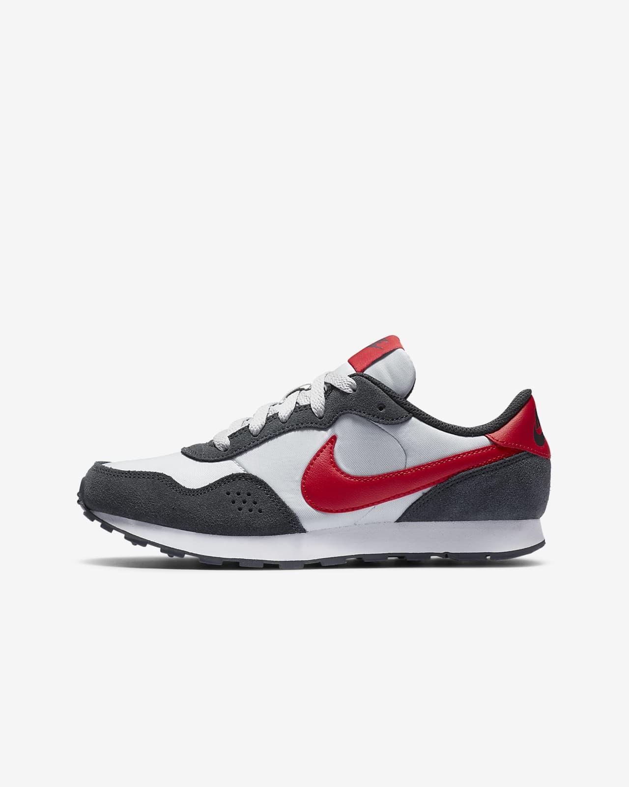 Nike MD Valiant Schuh für ältere Kinder