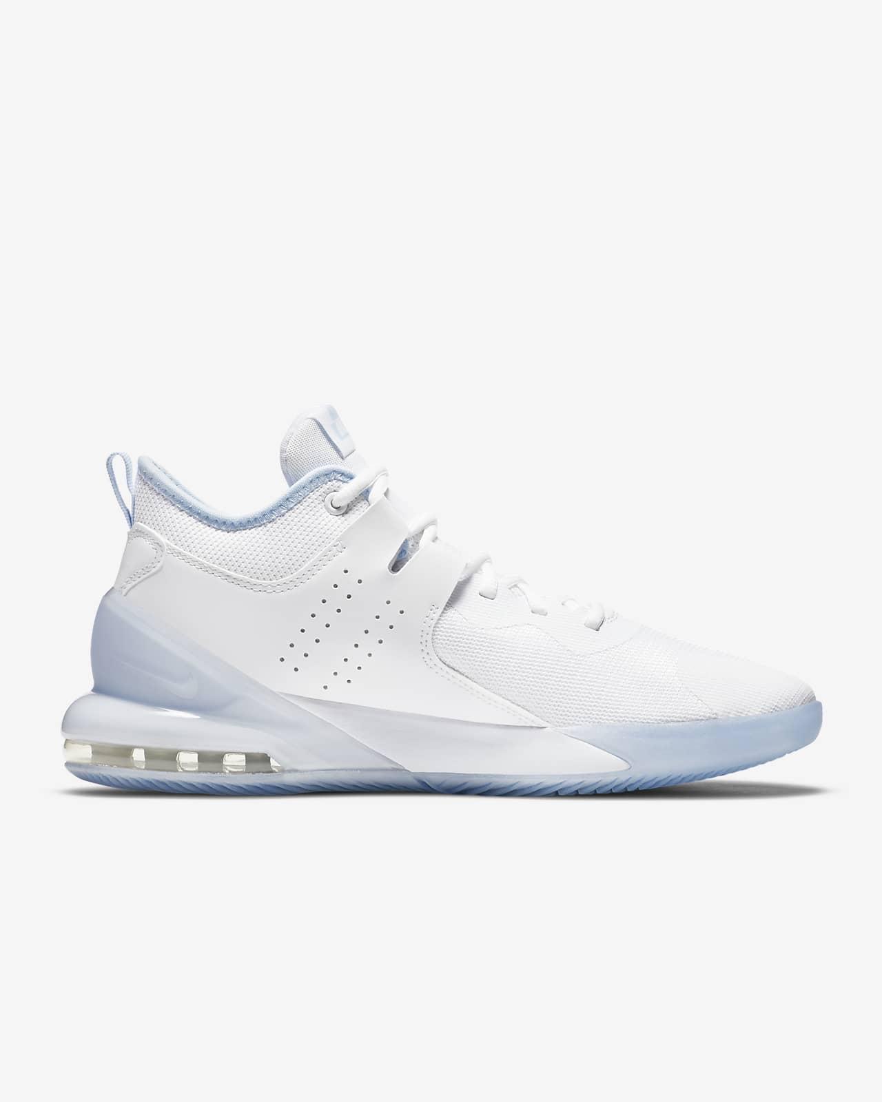 air max impact - zapatillas de baloncesto