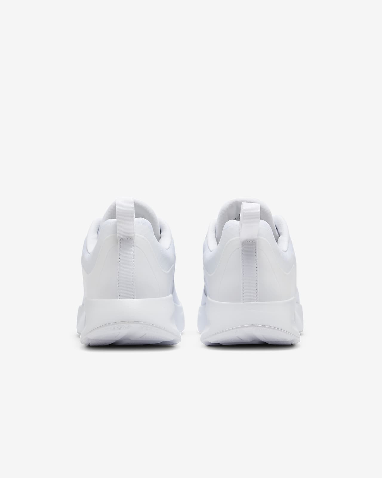 Chaussure Nike Wearallday pour Homme. Nike FR