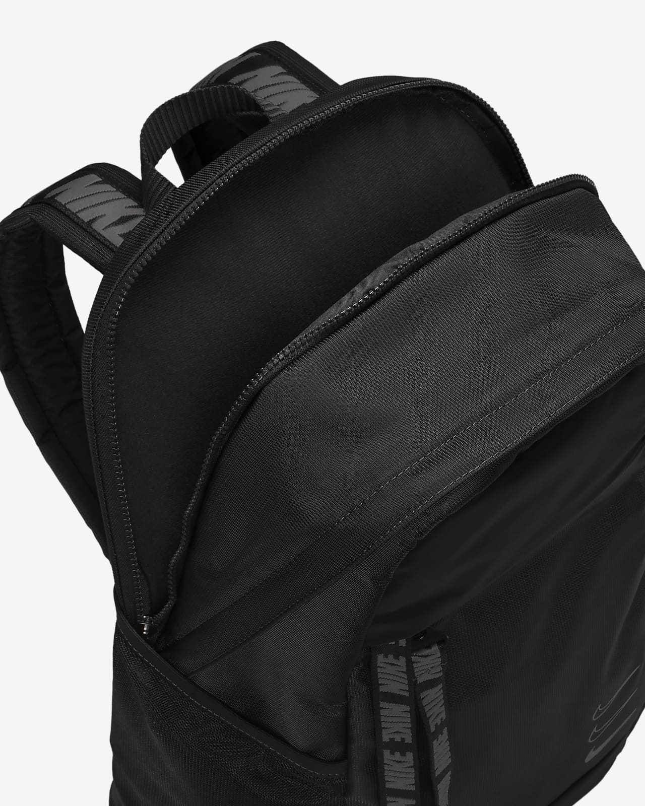 Ryggsäck Nike Air Essentials. Nike SE