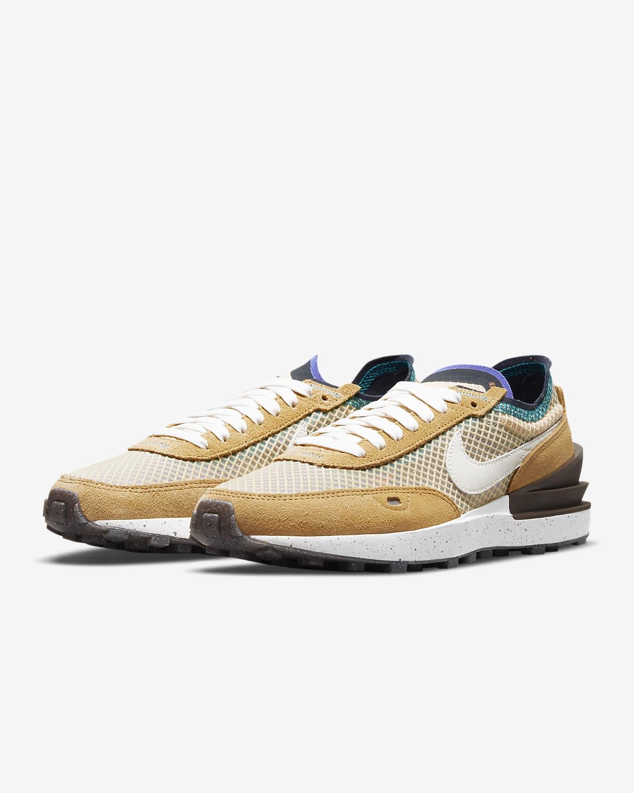 Nike Primes Shoe Biz untuk Jordan Play
