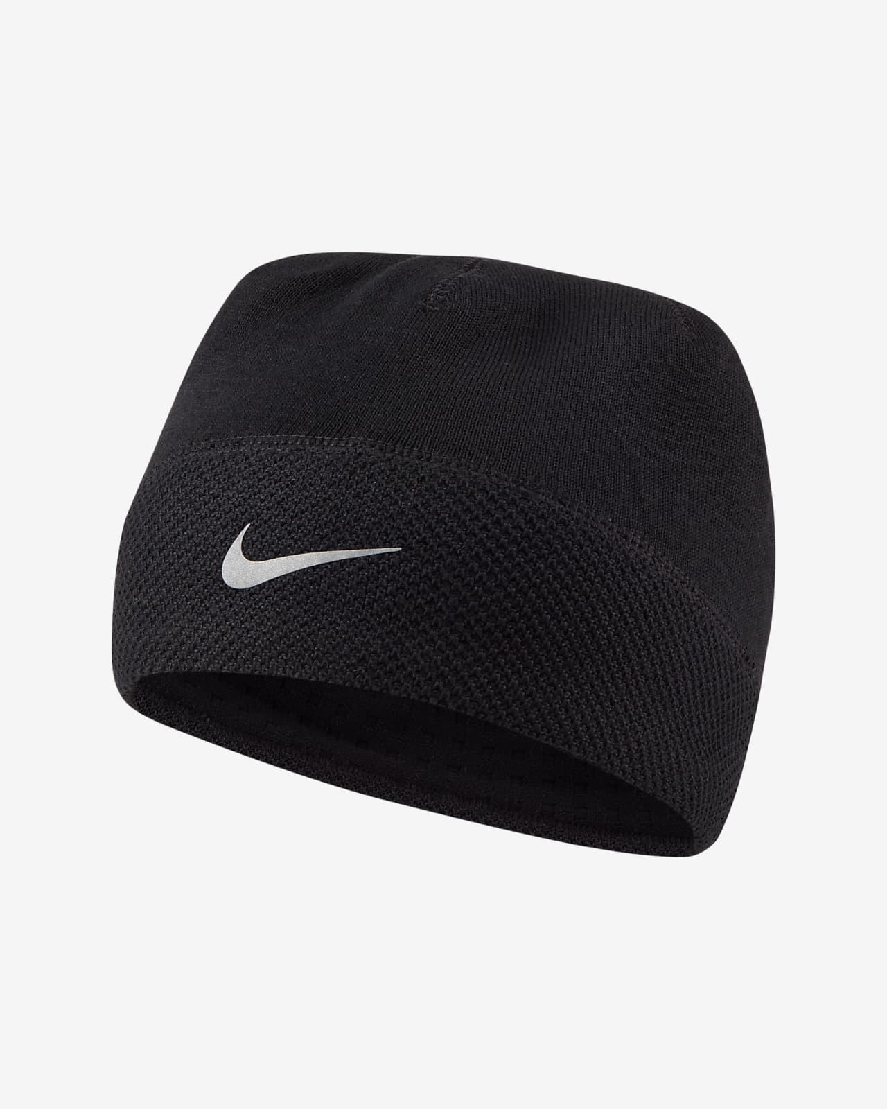 Nike Running Beanie