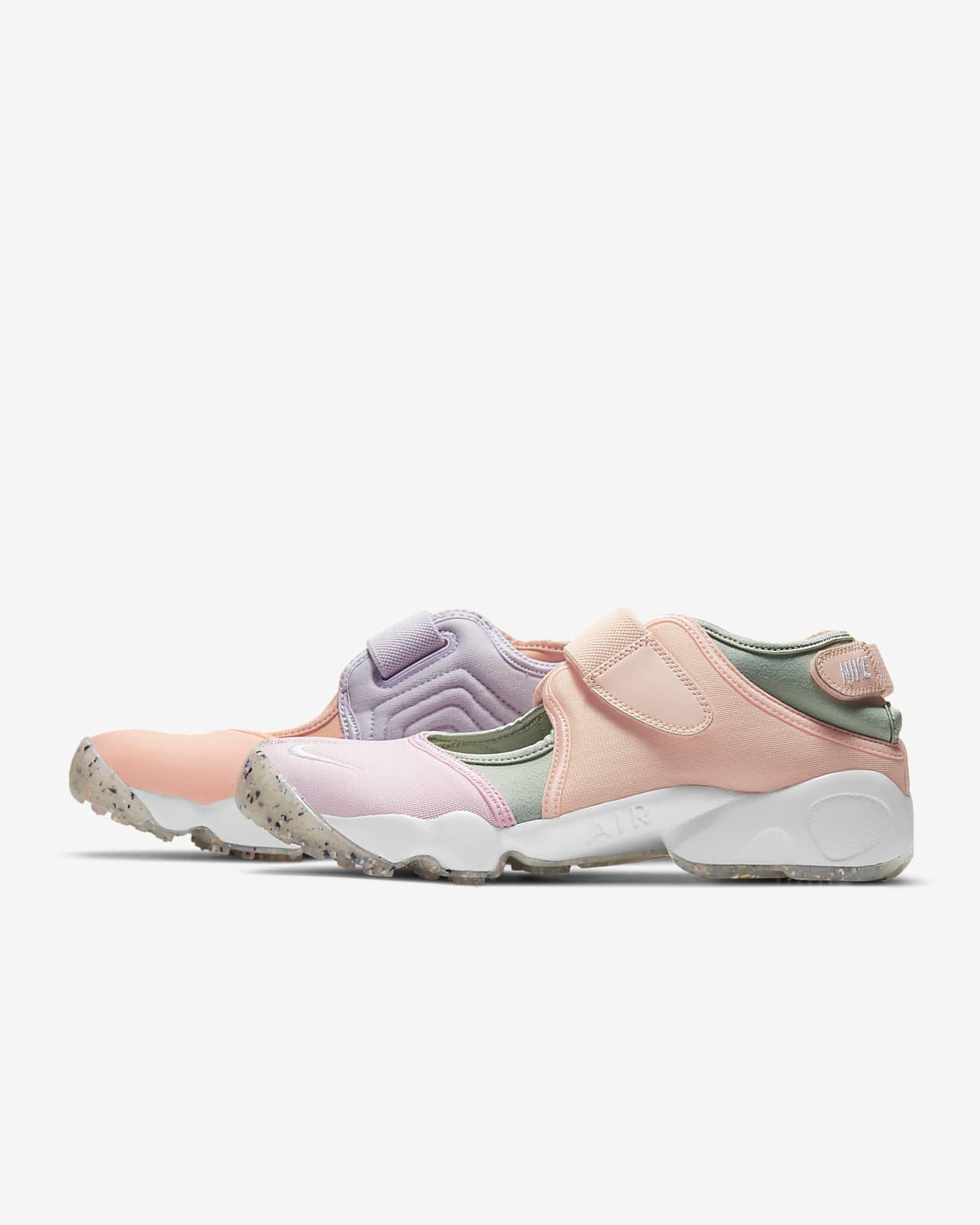 Nike Air Rift 女鞋