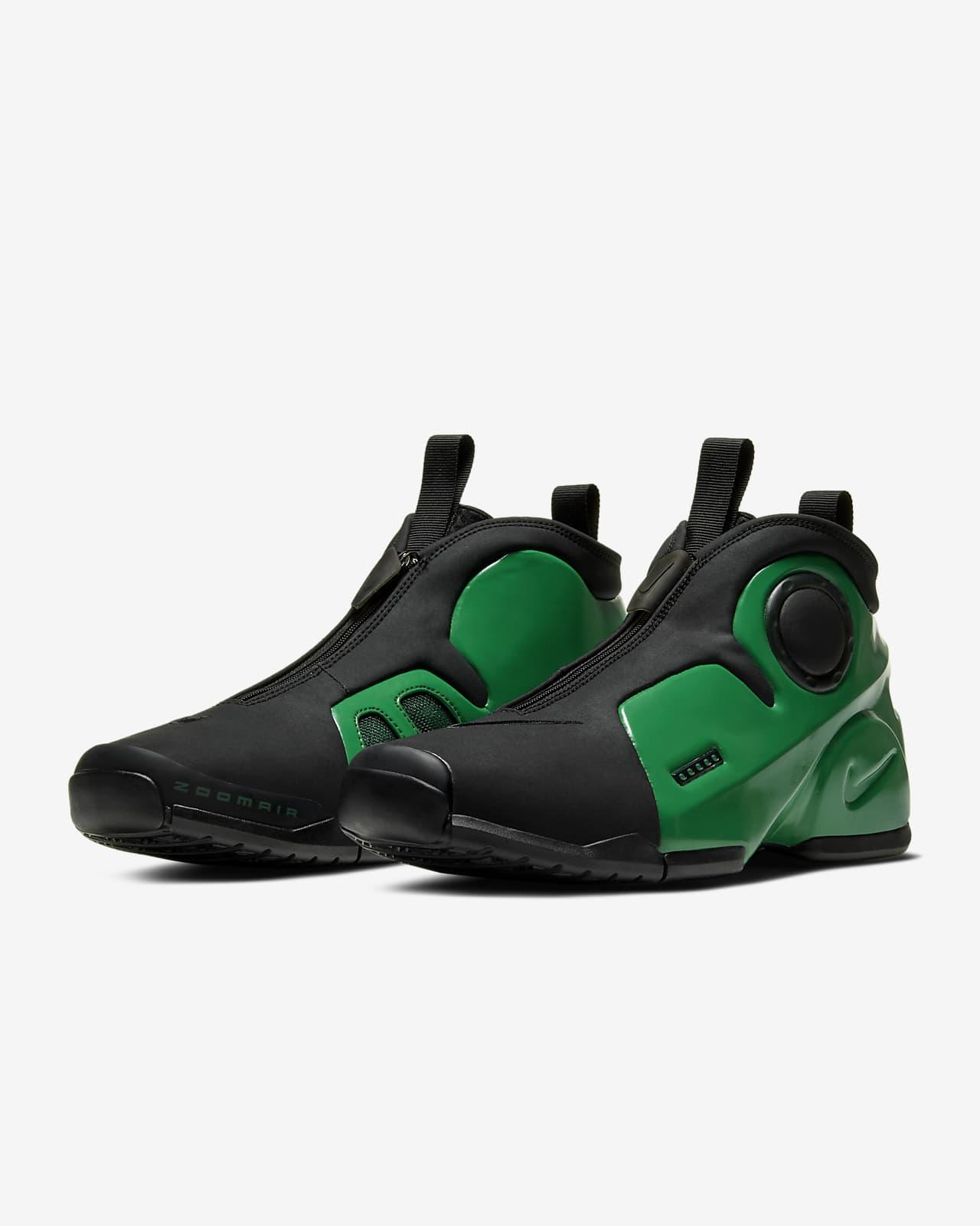 Nike Air Flightposite 2 Men's Shoe