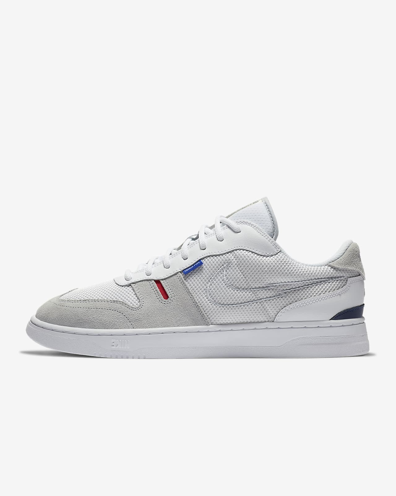 Calzado para hombre Nike Squash-Type