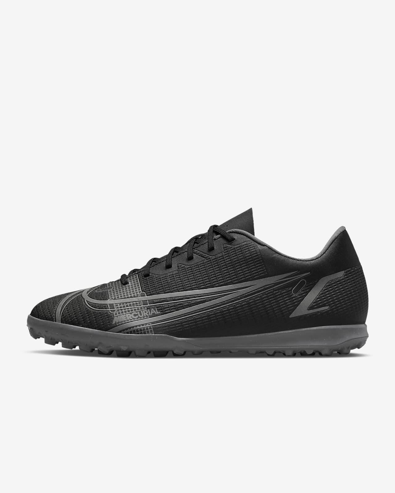 Nike Mercurial Vapor 14 Club TF Turf Soccer Shoe
