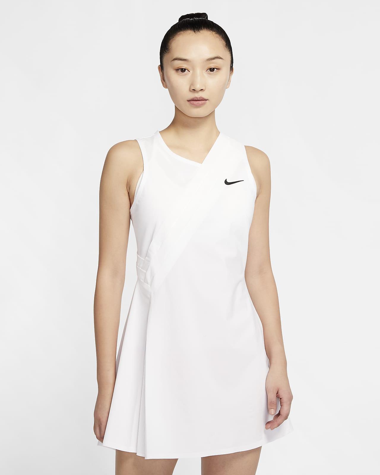 Maria 女子网球连衣裙