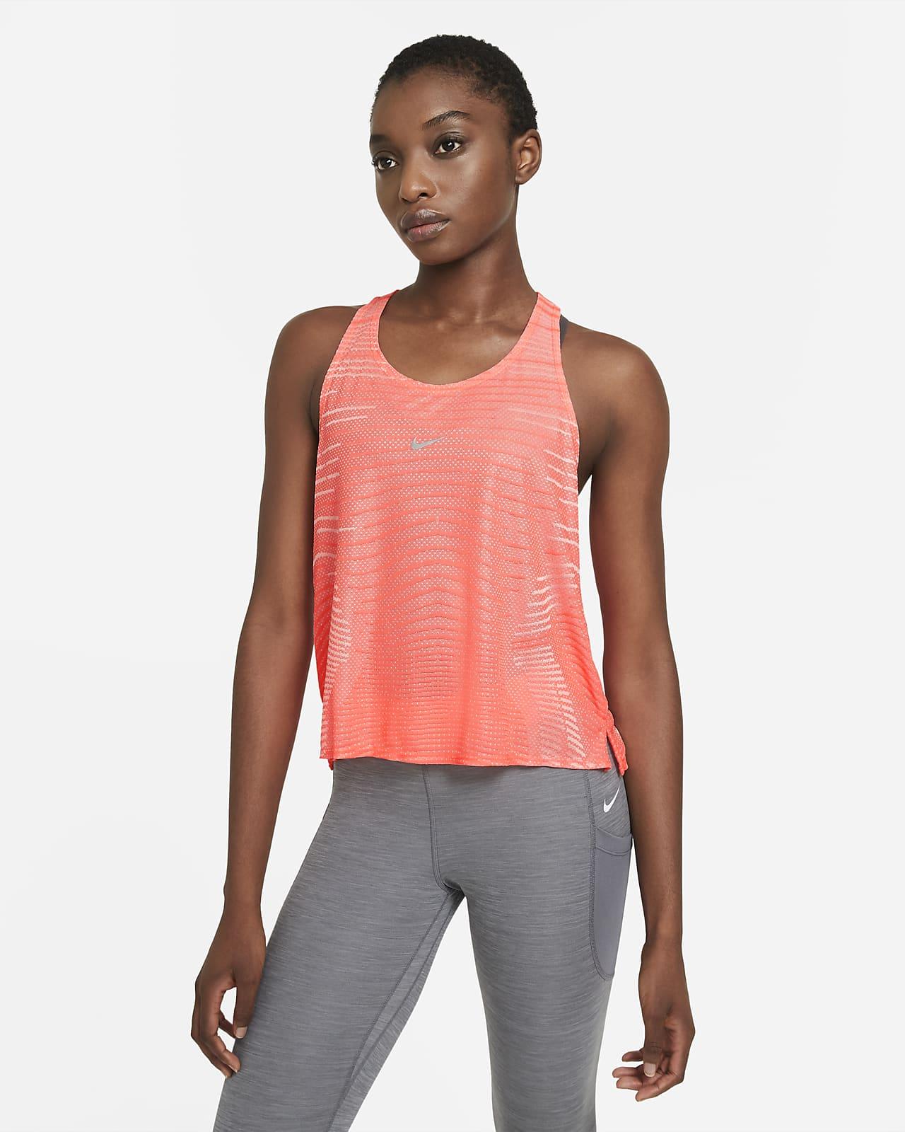 Γυναικείο φανελάκι Nike Pro