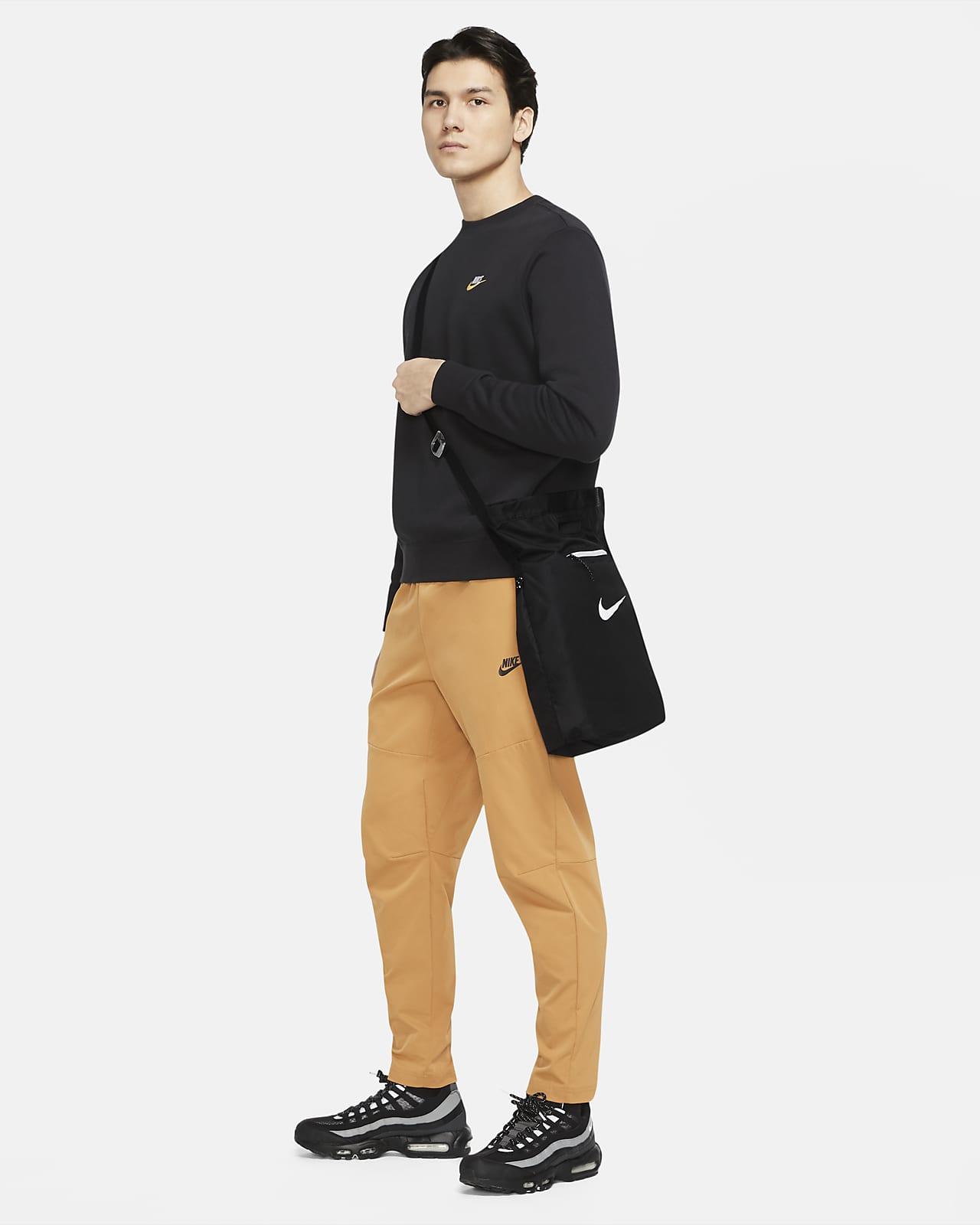 Bolsa de mano para almacenamiento Nike