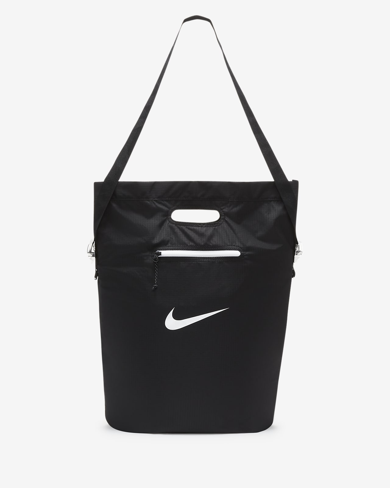 Nike Stash Tote
