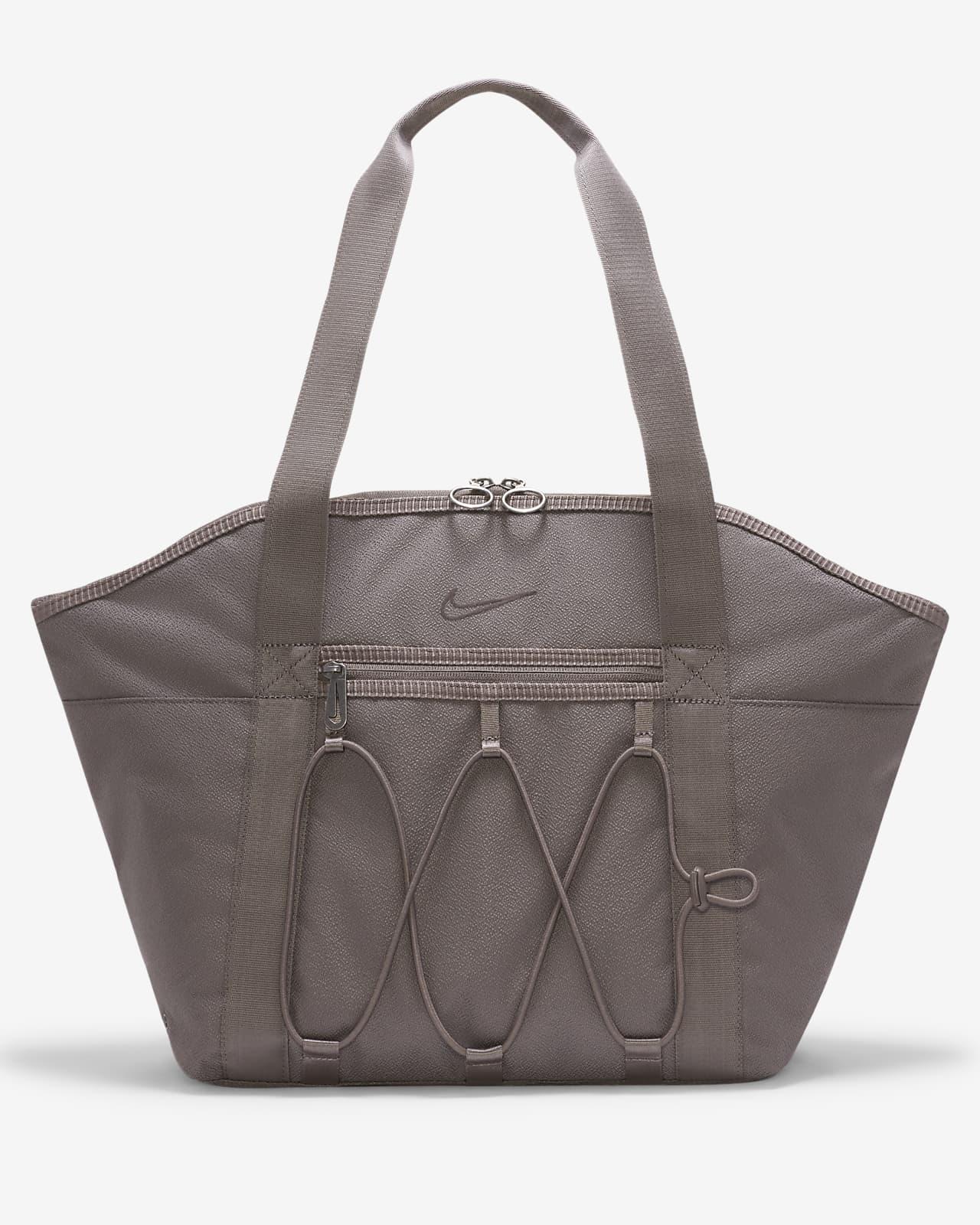 กระเป๋าสะพายเทรนนิ่งผู้หญิง Nike One