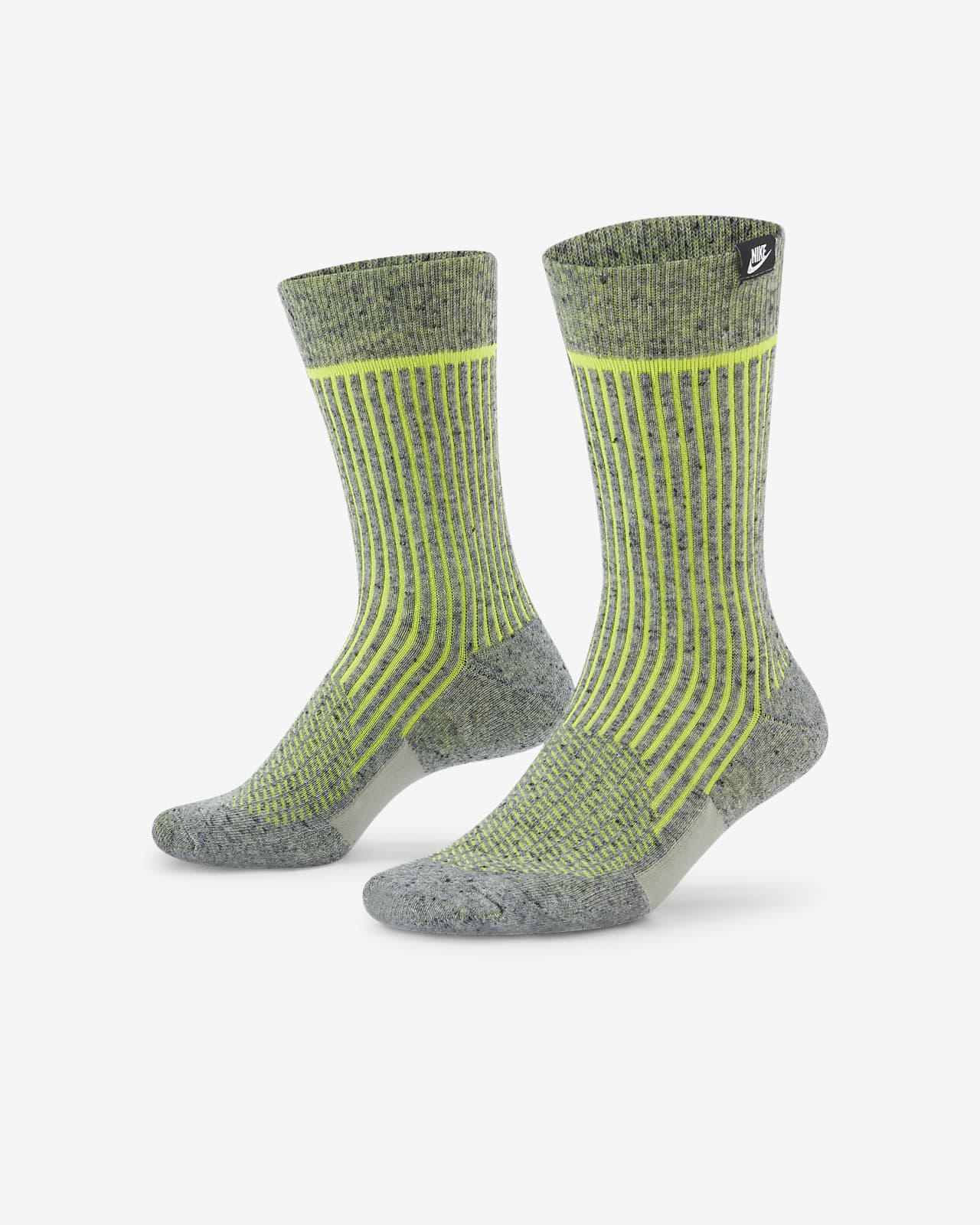 Calcetines deportivos Nike SNKR Sox