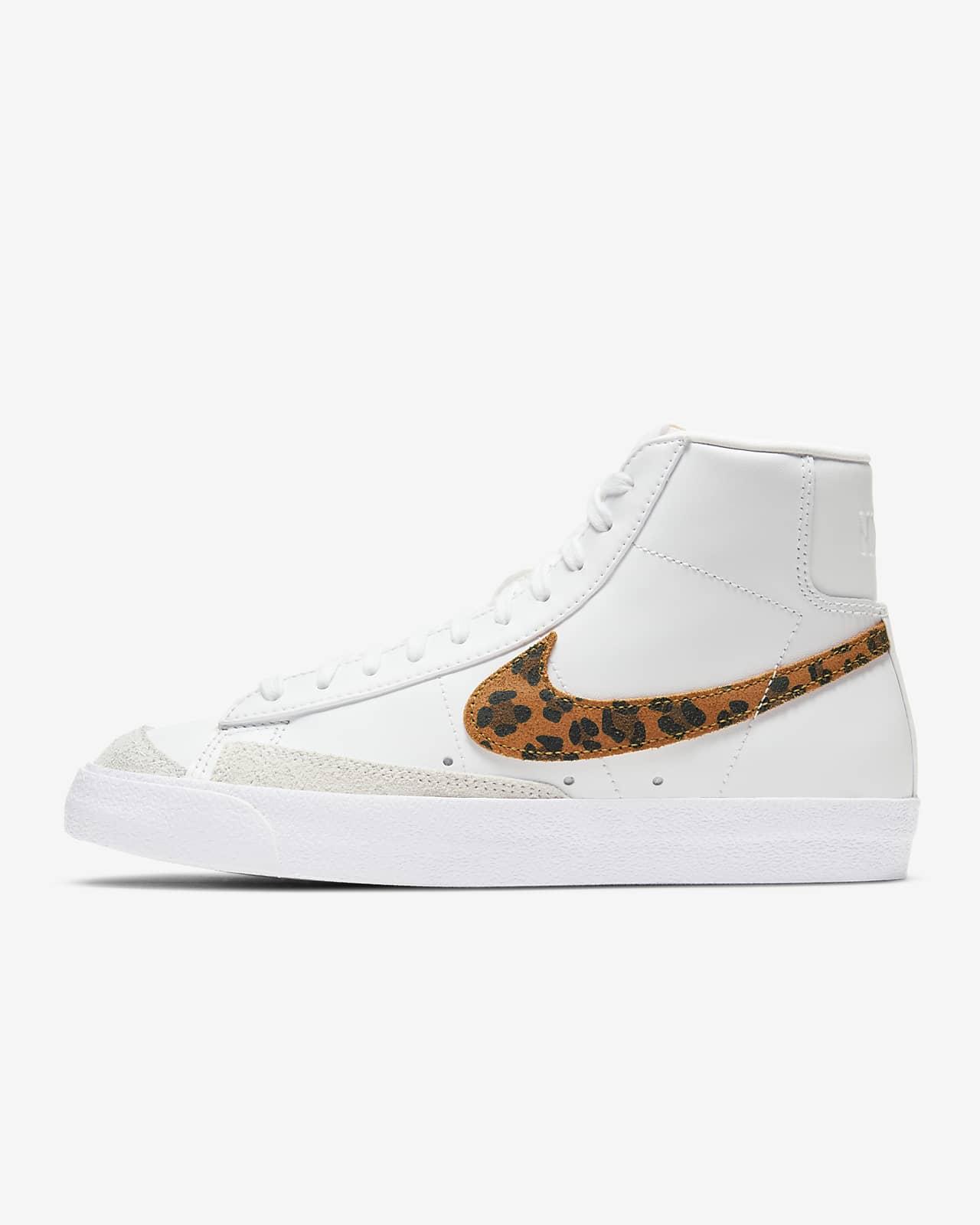 Nike Blazer Mid '77 SE Women's Shoe