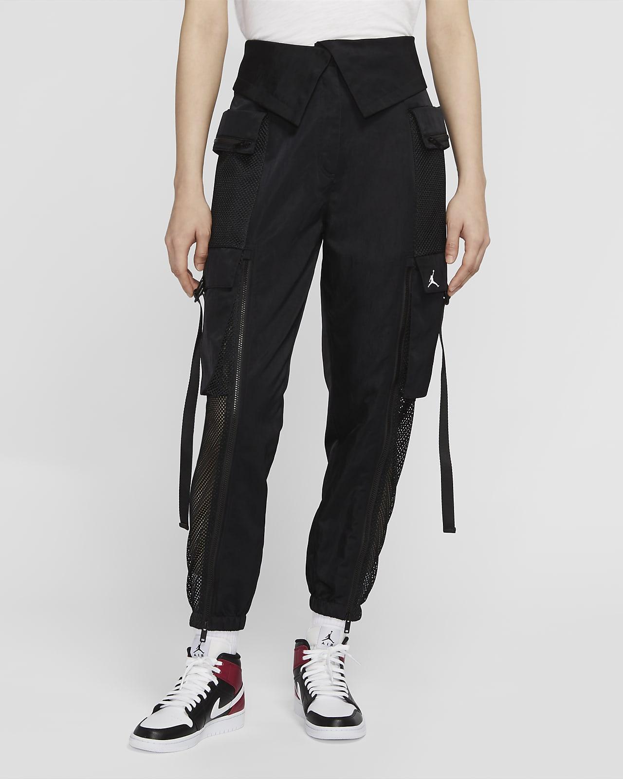Jordan Utility Pantalon Mujer Nike Es