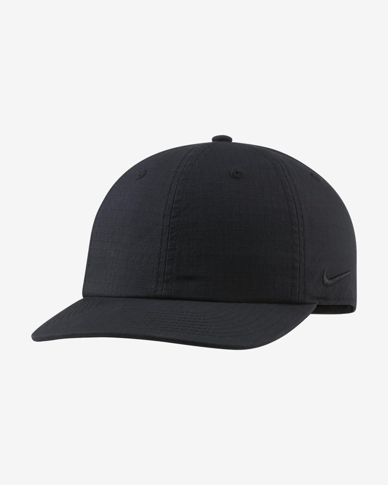 Nike SB Heritage86 Skate Cap