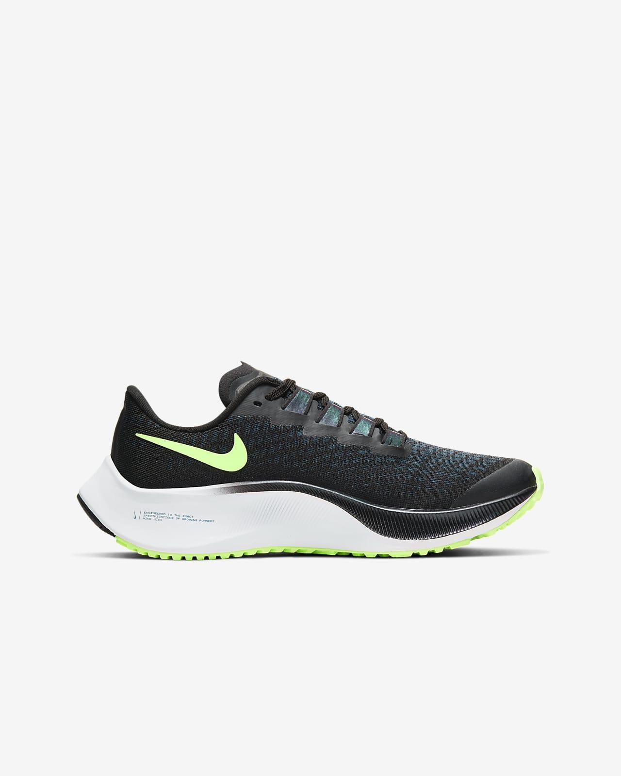 chaussure nike air zoom