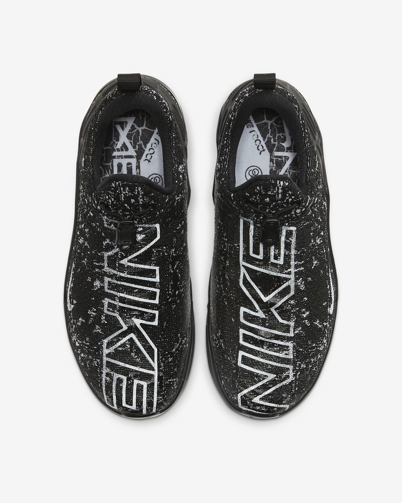 Nike React Metcon Women's Training Shoe