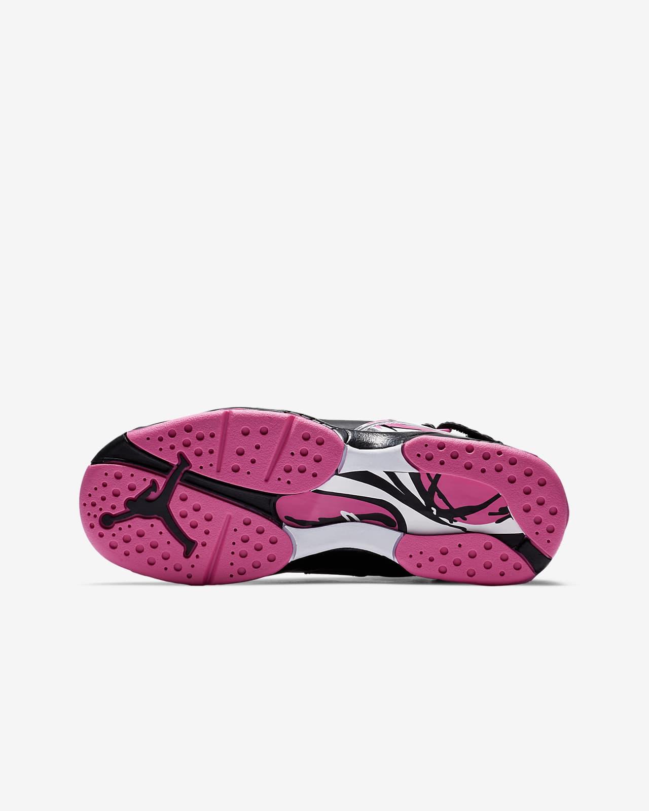 scarpe bambini air jordan 8 retro