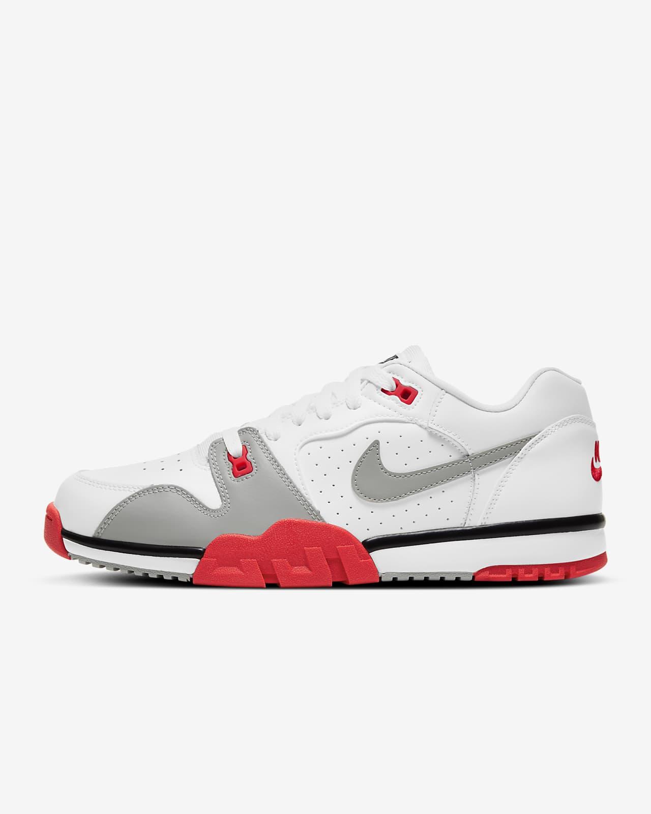 Nike Cross Trainer Low-sko til mænd