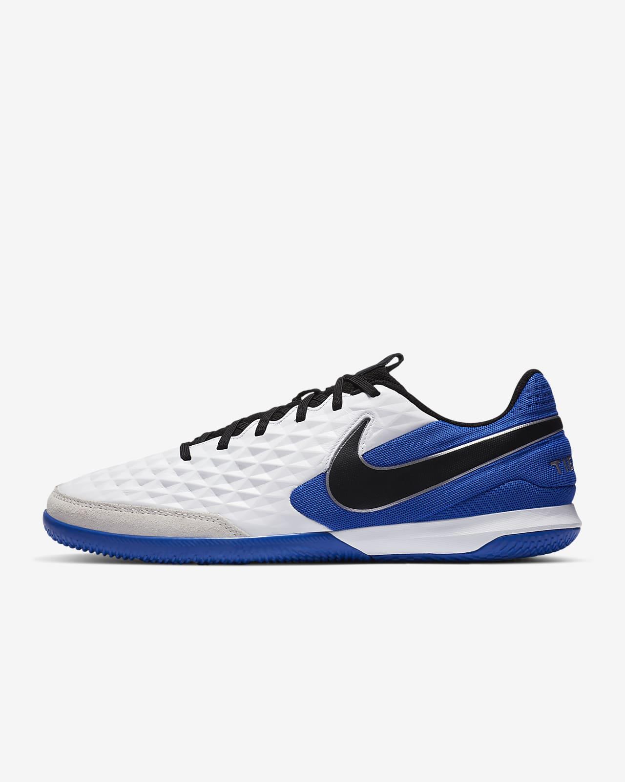Nike Tiempo Legend 8 Academy IC Indoor
