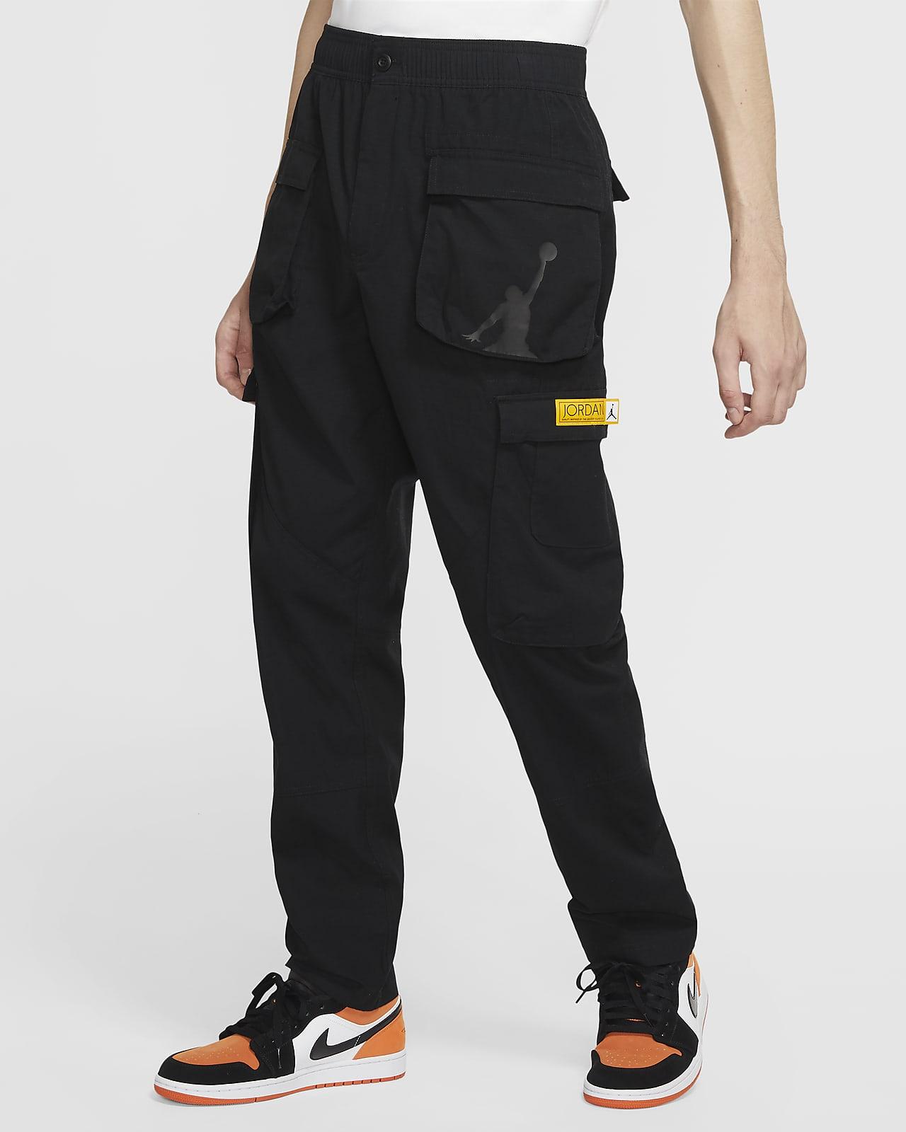Pantalones Para Hombre Jordan Legacy 2 Nike Com