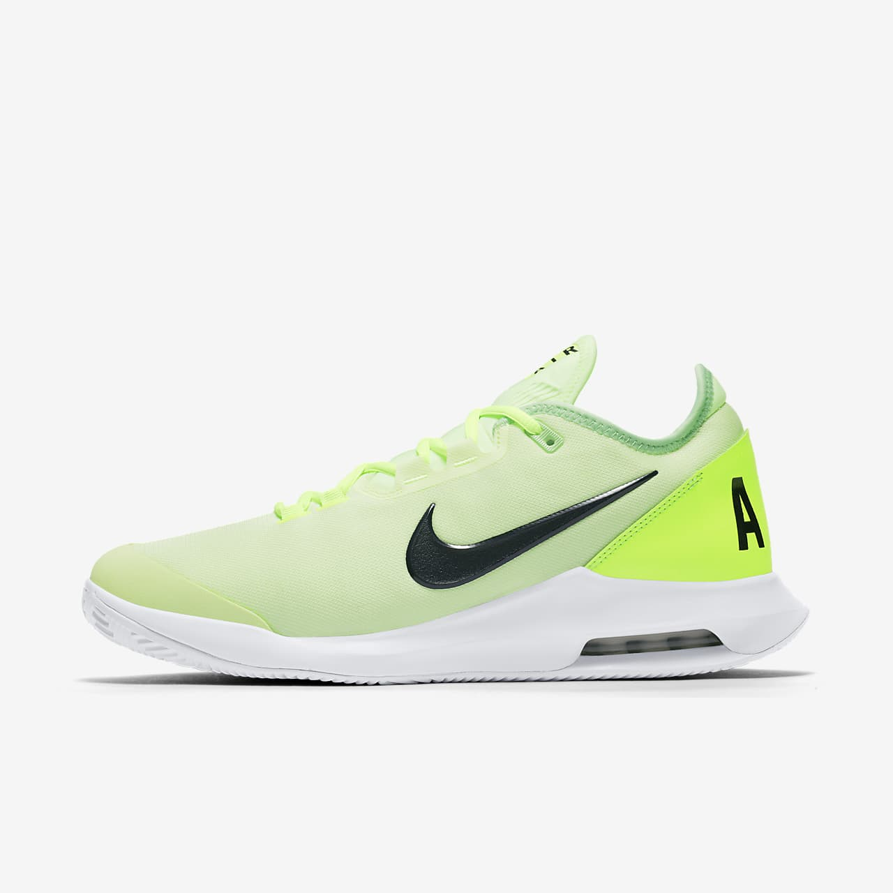 Chaussure de tennis pour terre battue NikeCourt Air Max Wildcard pour Homme