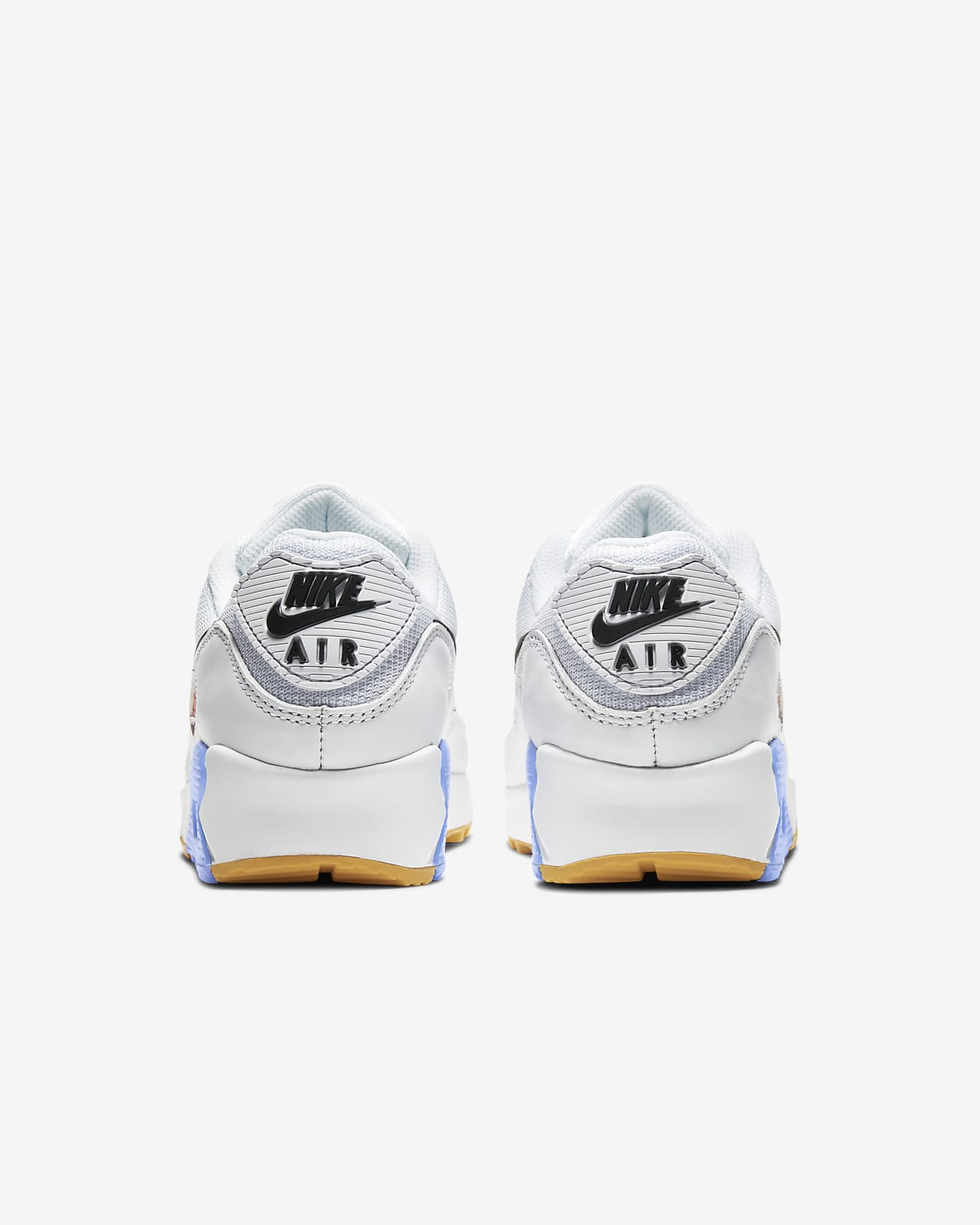 sneakers donna nike air max 90