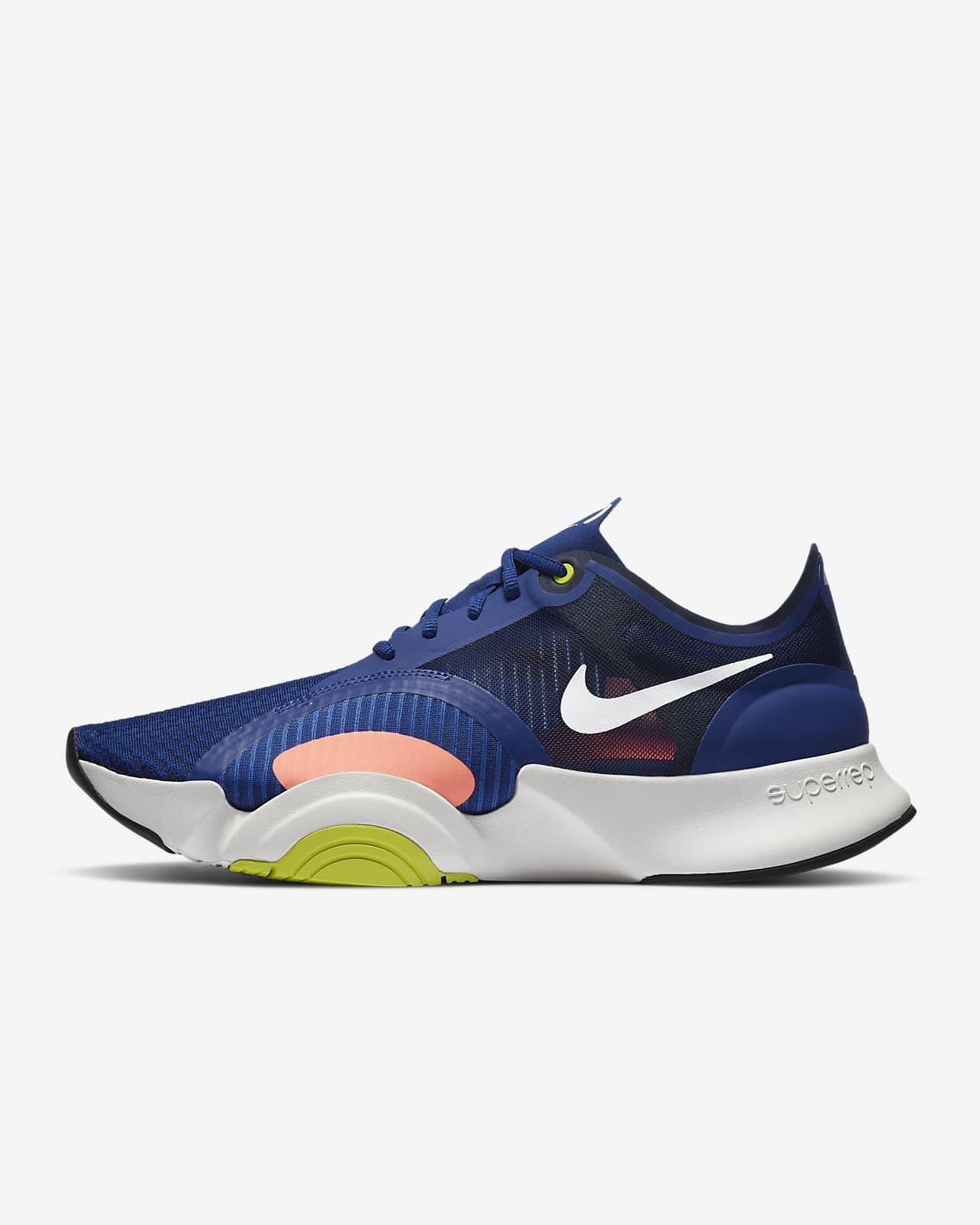Nike SuperRep Go Trainingsschoen voor heren