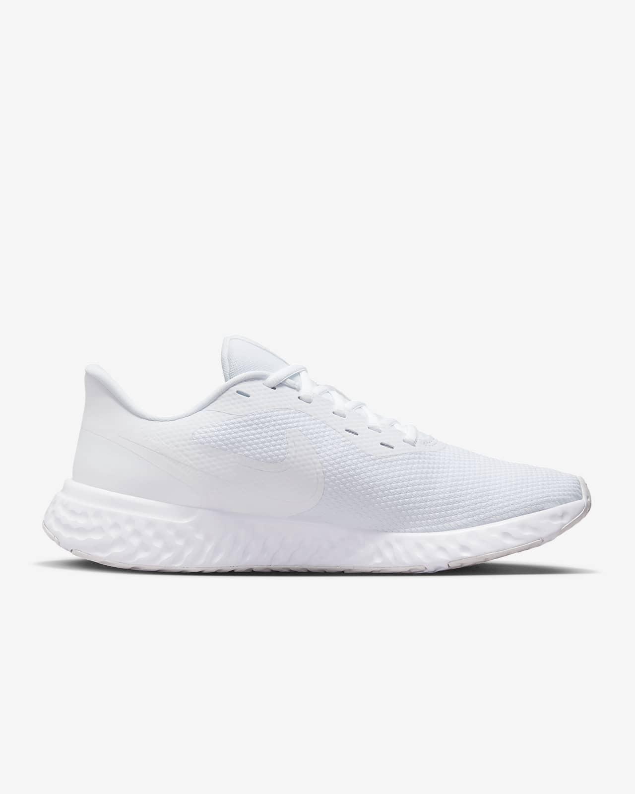 Nike Revolution 5 Men's Running Shoes. Nike CA