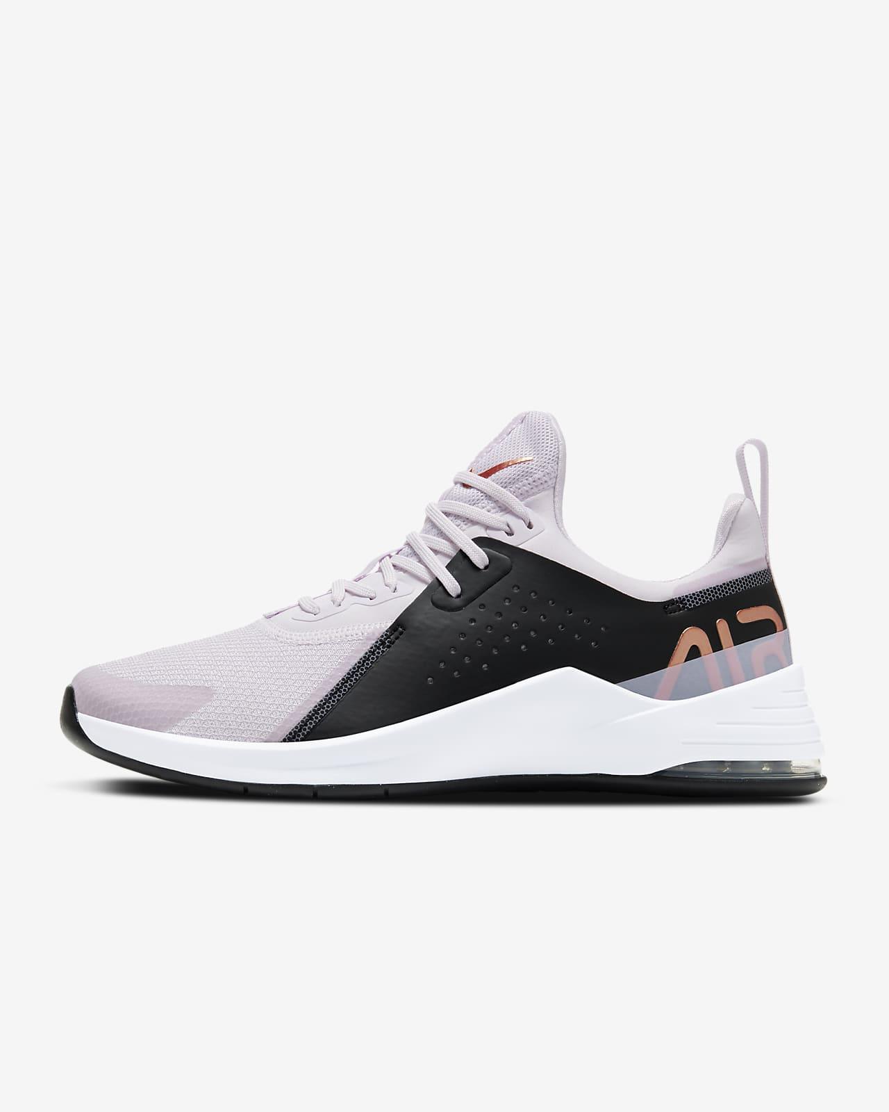 Nike Air Max Bella TR 3 Damen-Trainingsschuh
