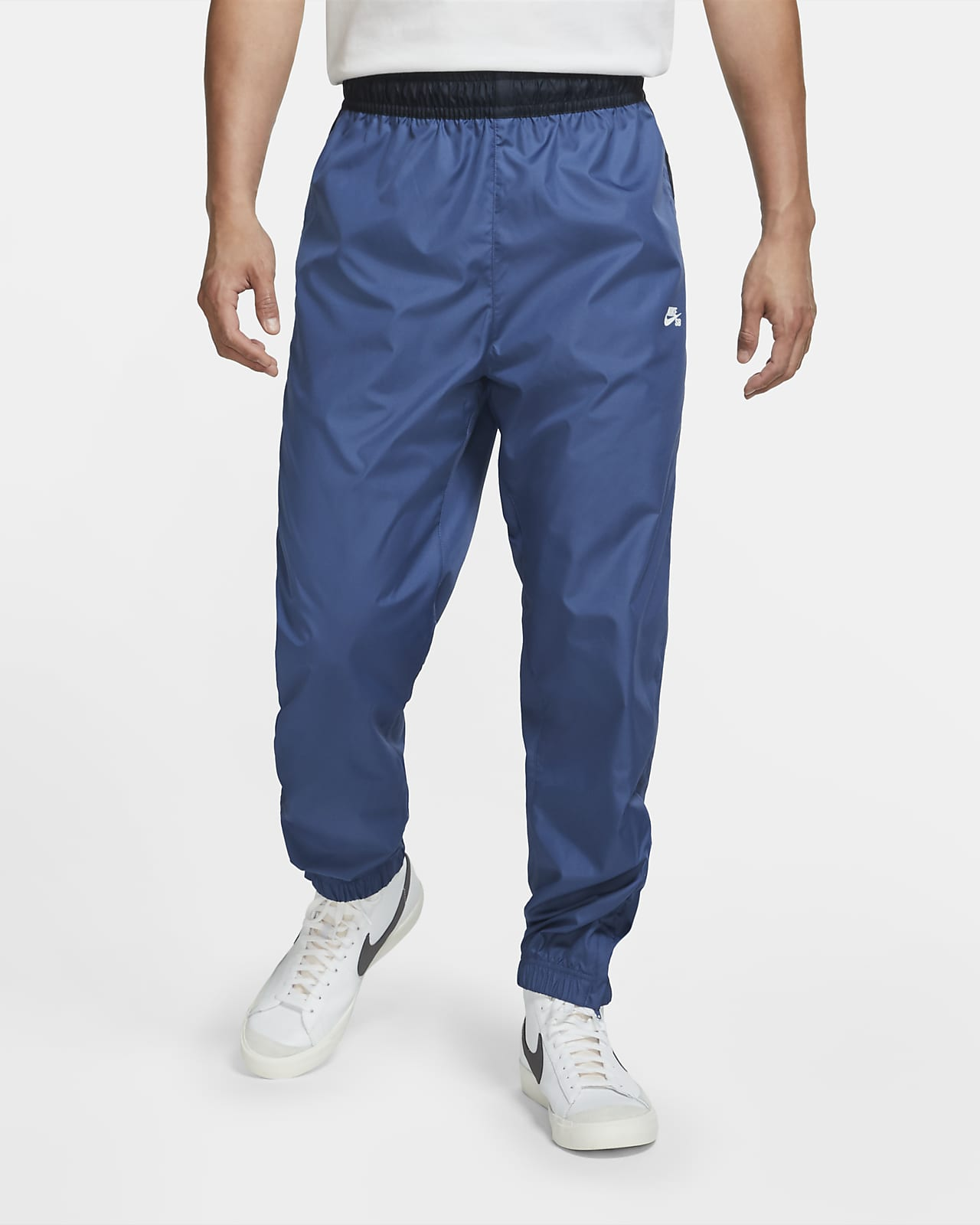 Pantalones De Skateboard Para Hombre Nike Sb Nike Com