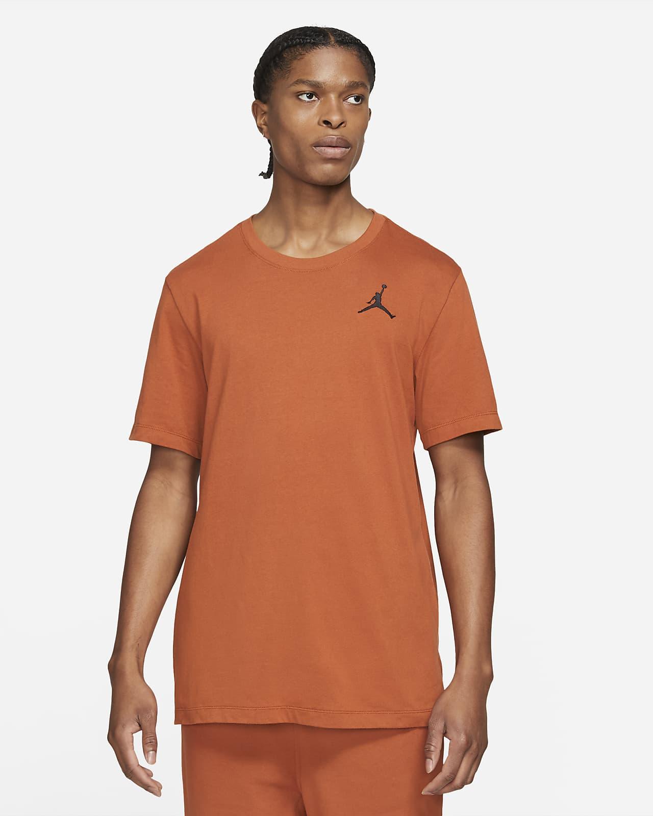 Jordan Jumpman 男款短袖 T 恤