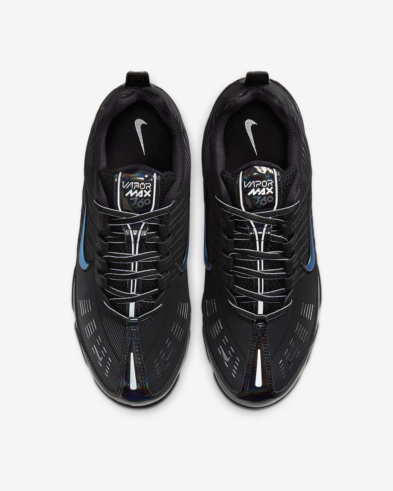 Calzado para hombre Nike Air VaporMax 360